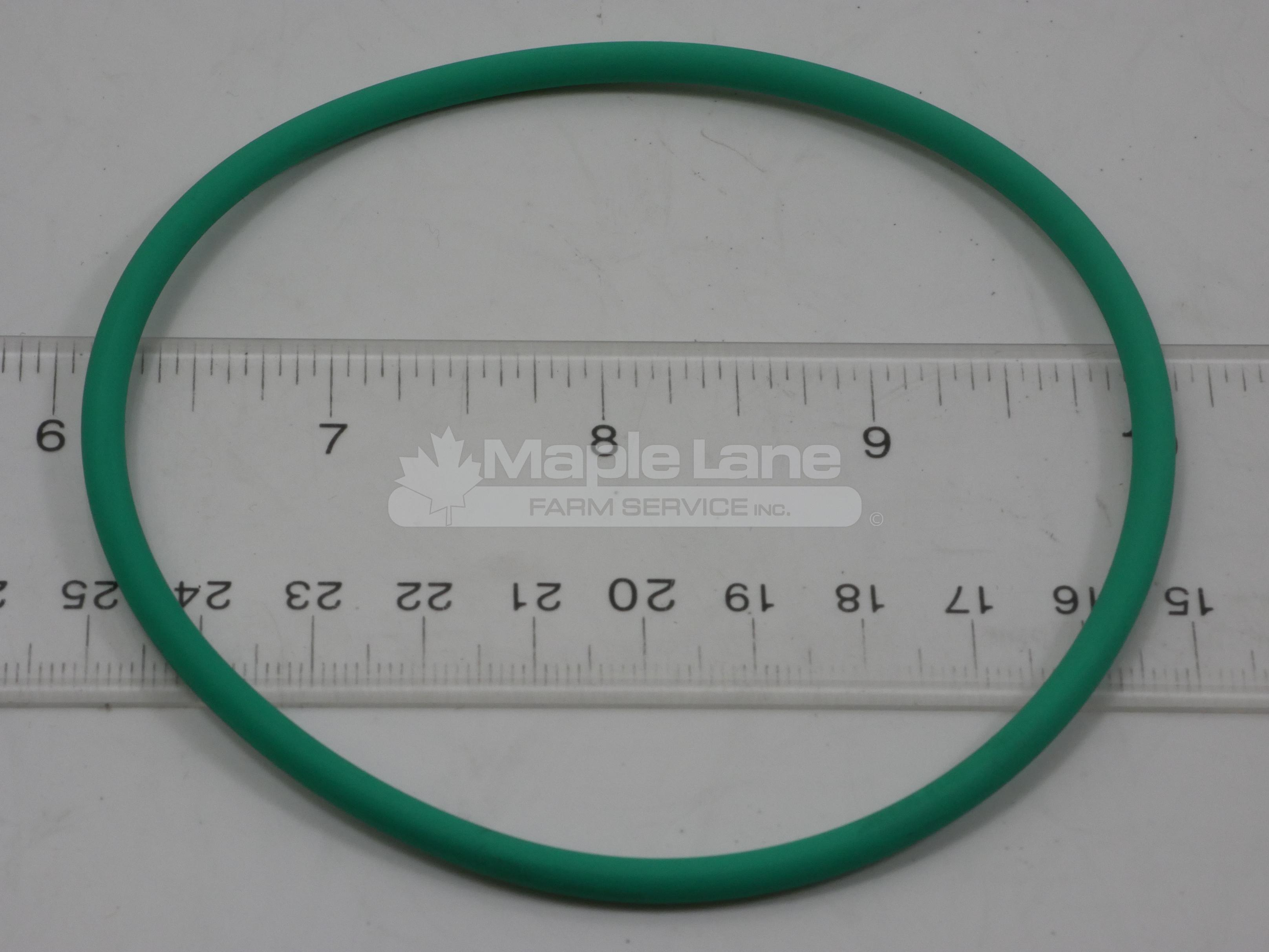 72376645 O-Ring