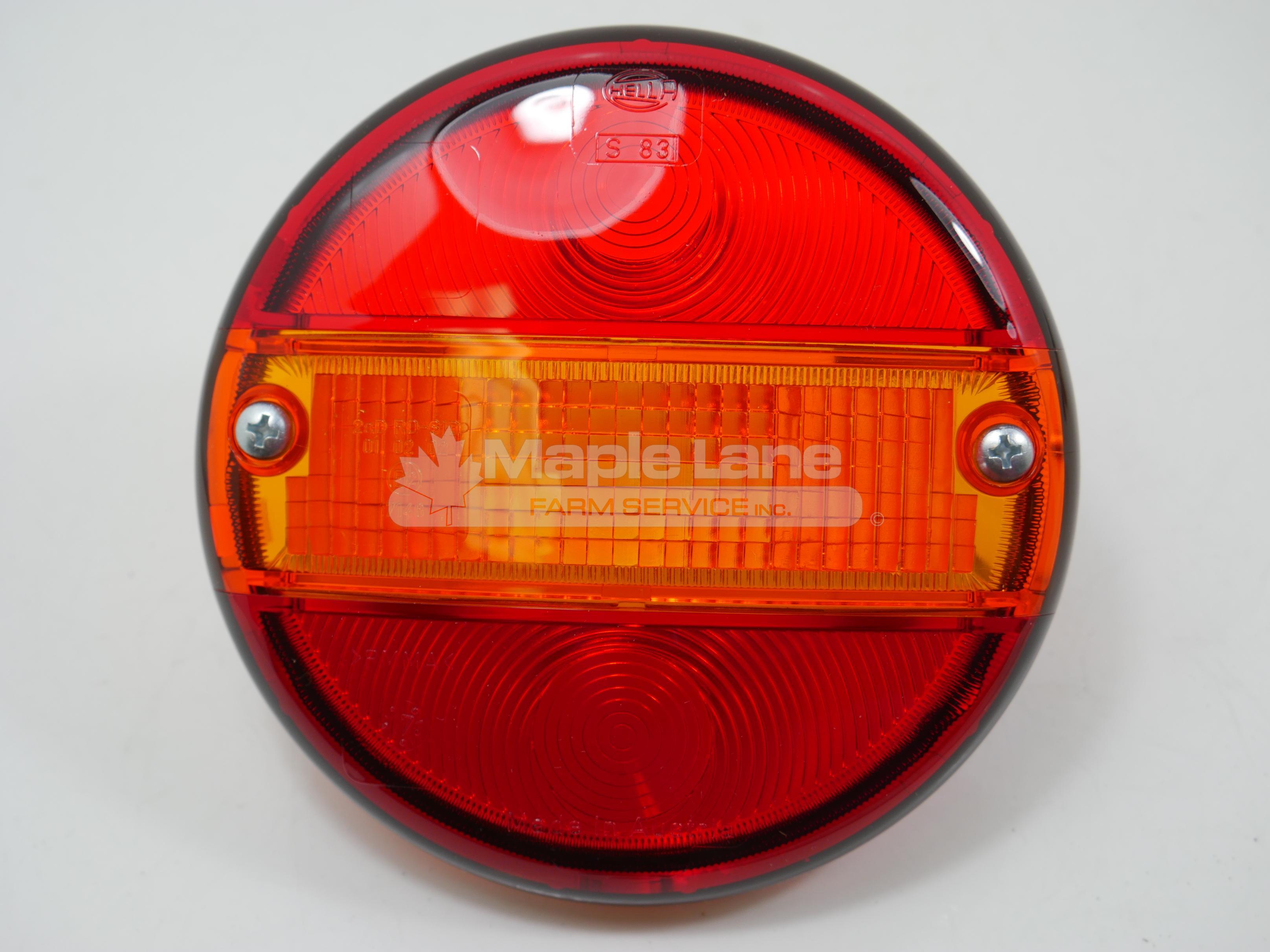 72416893 Lens