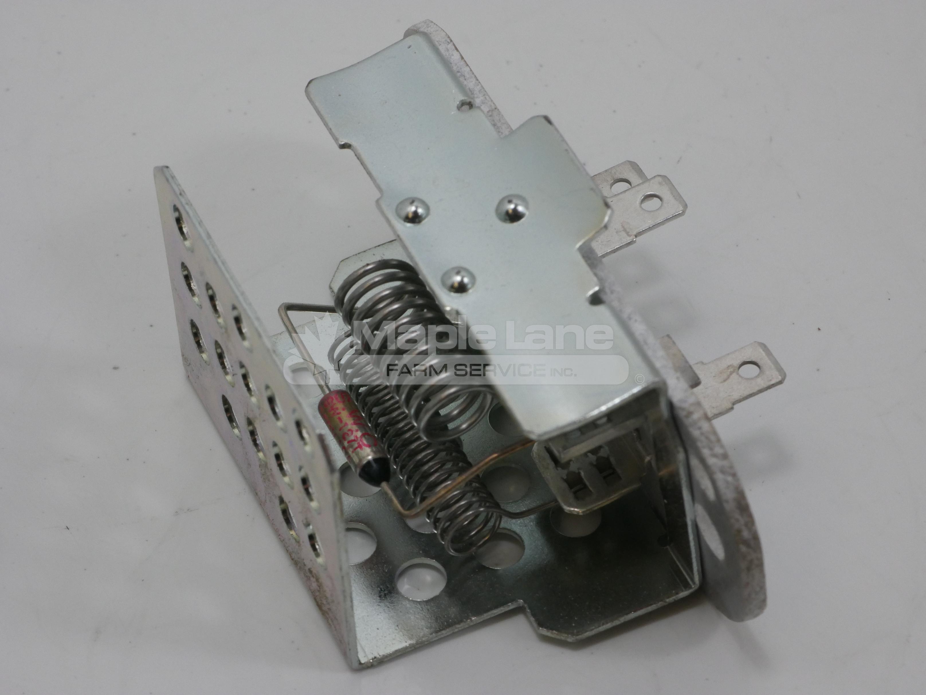 72427166 Repair Kit
