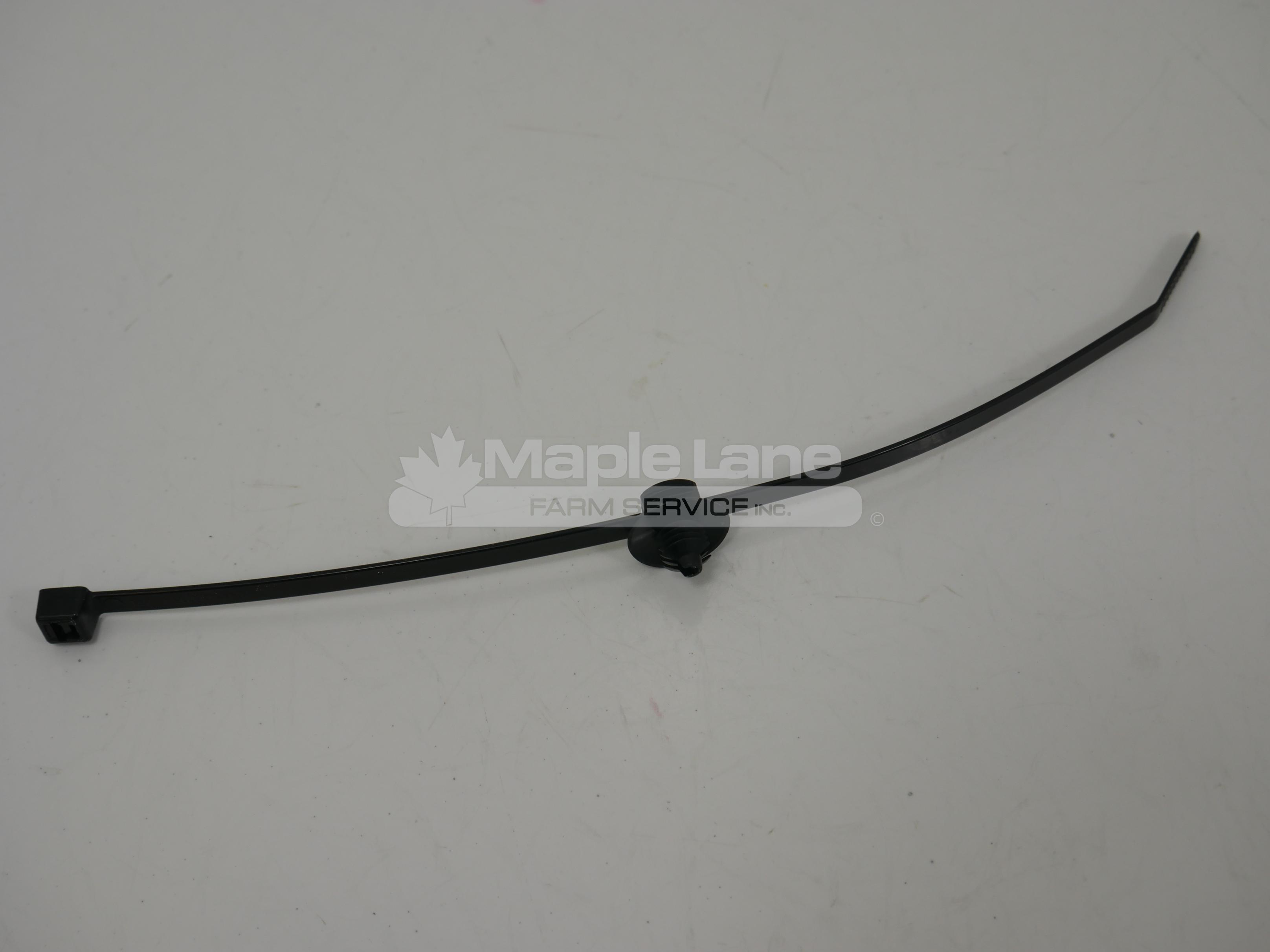 72428107 Cable Strap