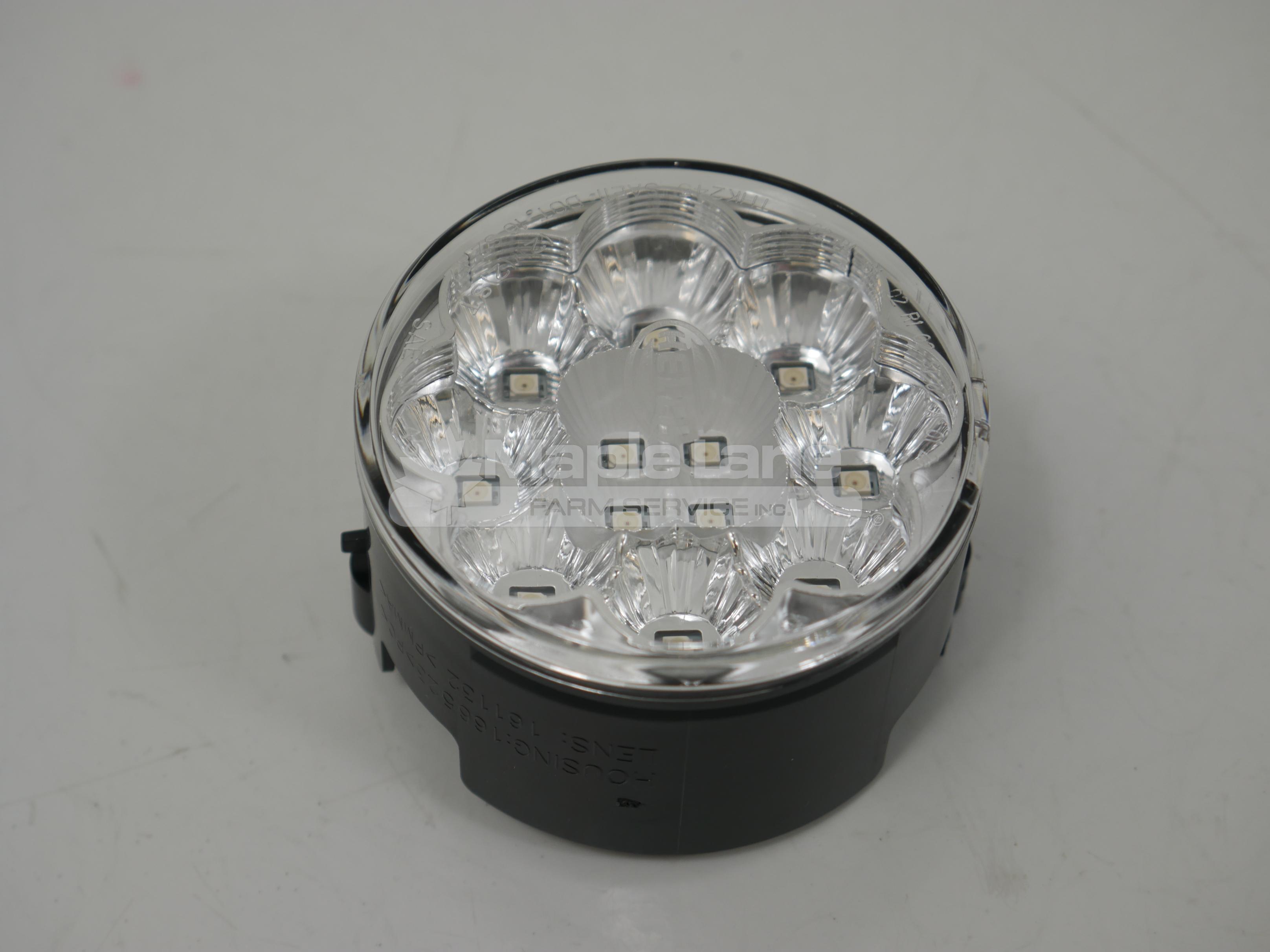 72442631 Tail Light