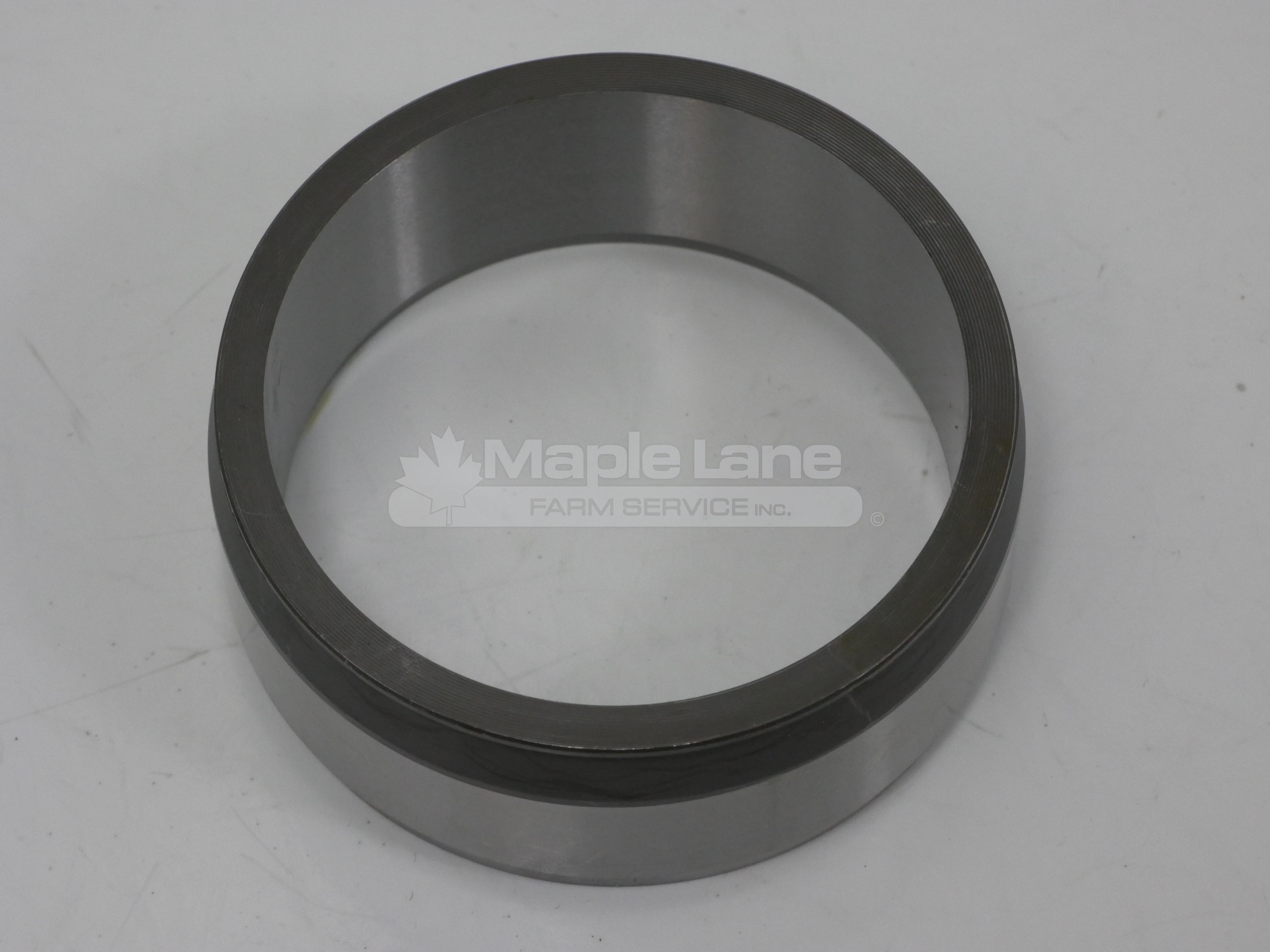 72452557 Ring
