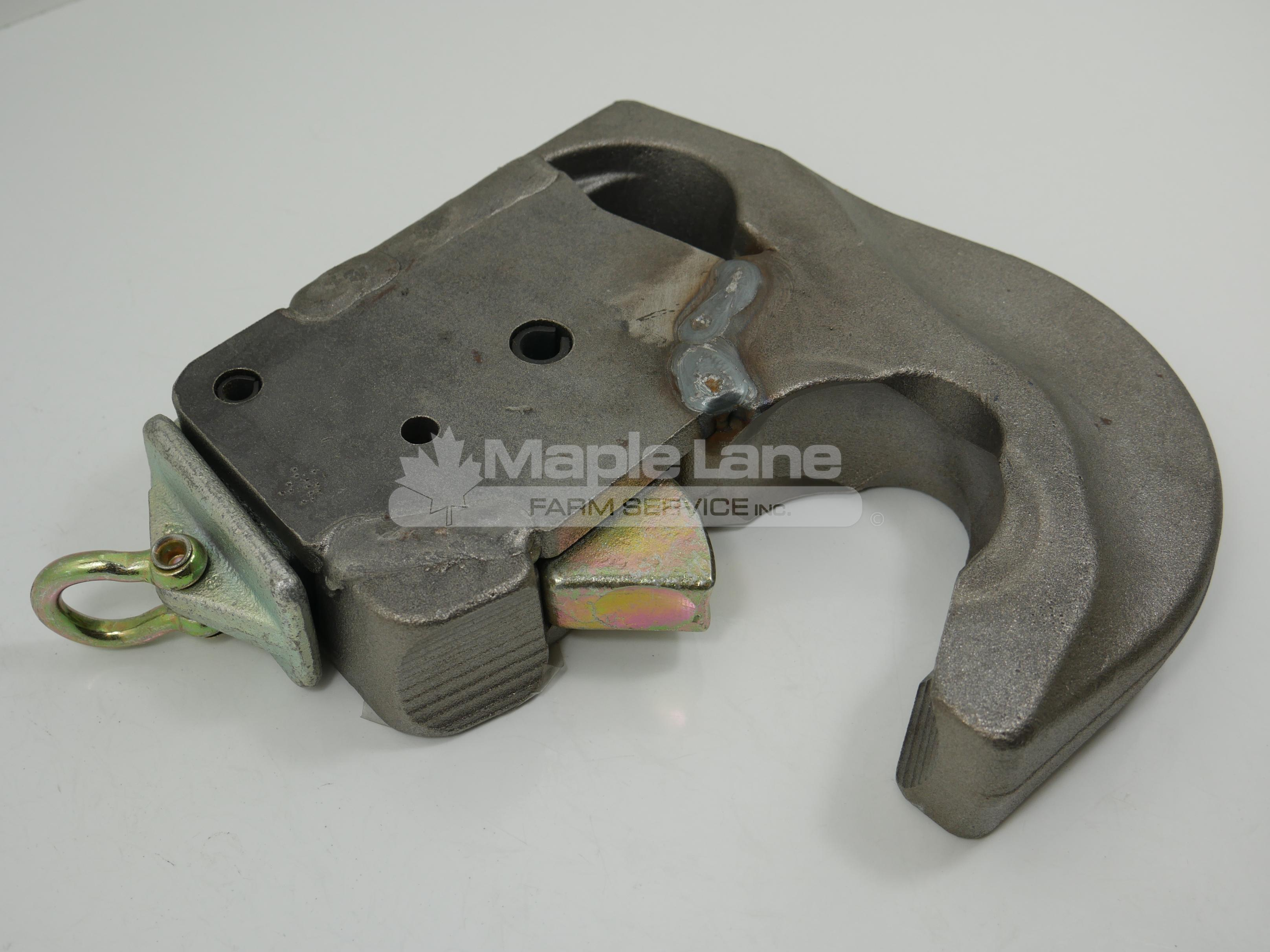 72488693 Lower Linkage Category 4