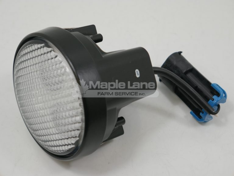 72611100 Head Light
