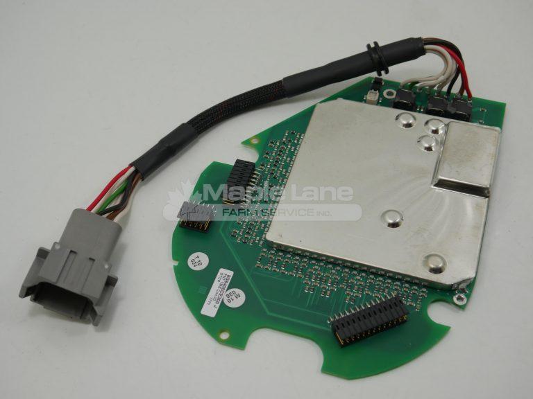 72611285 Circuit Board