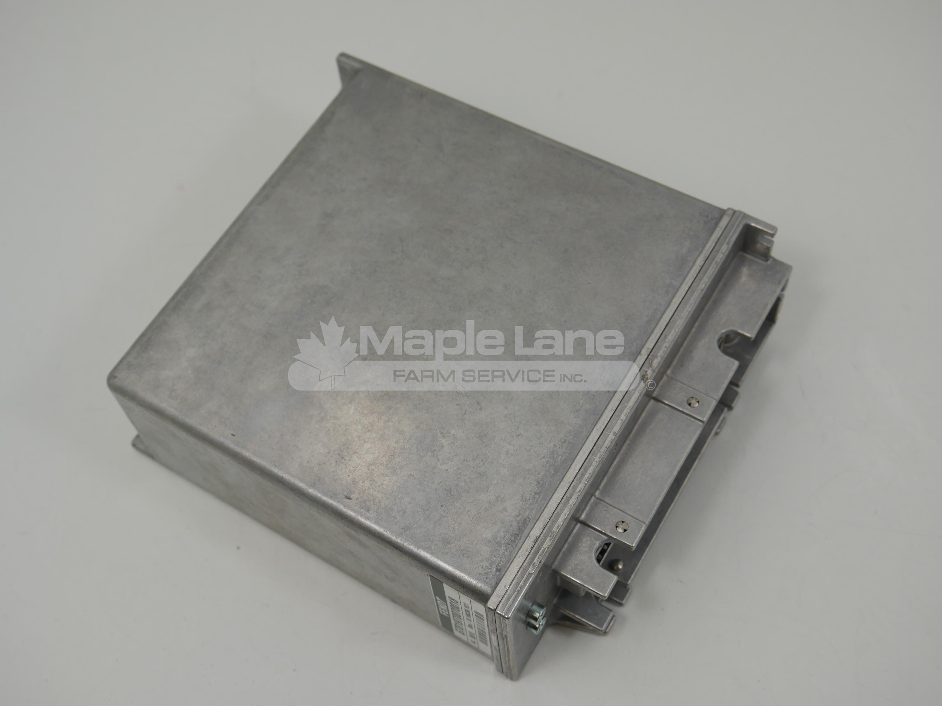 72617685 Electronics Box
