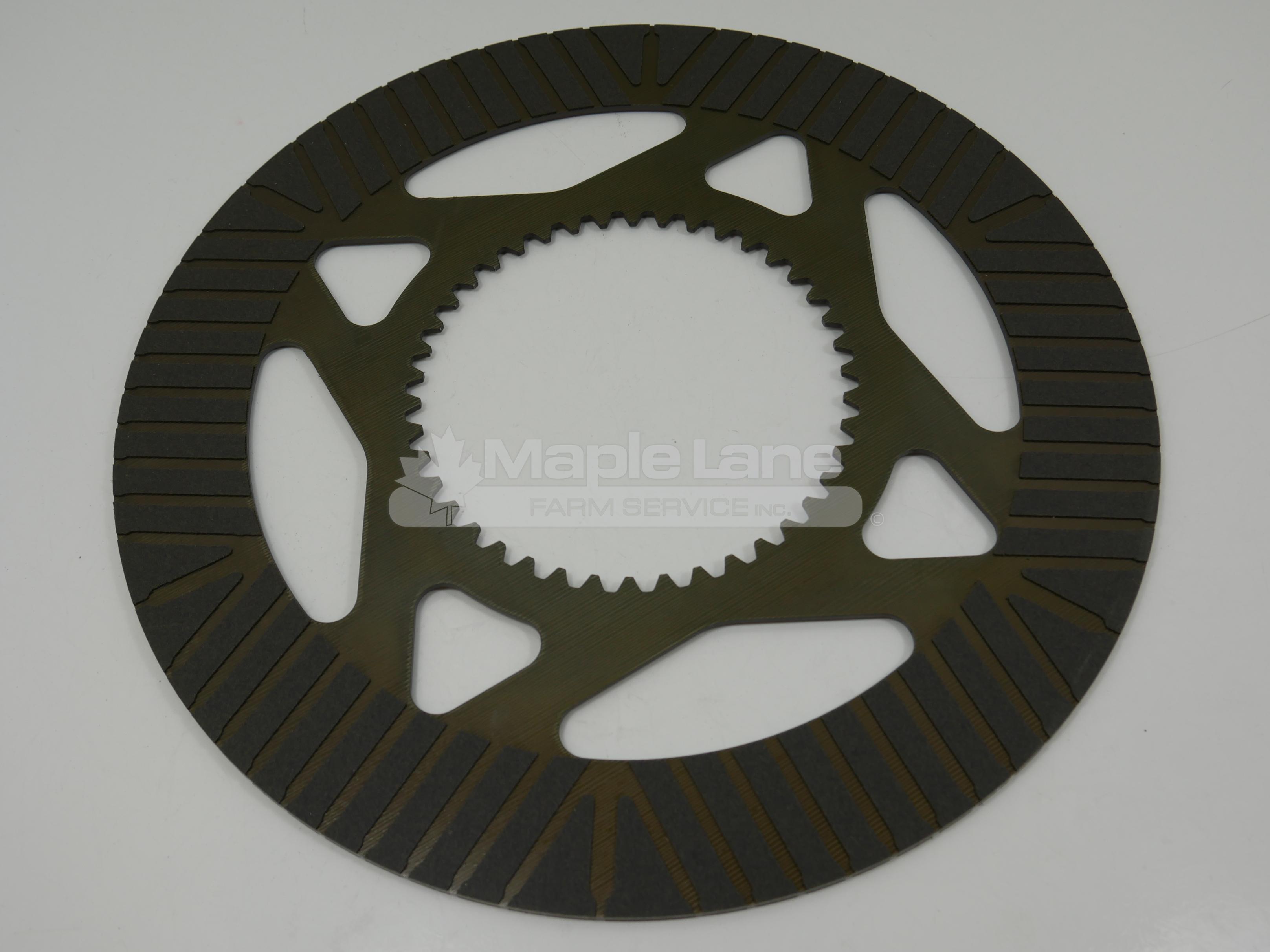 72619487 Brake Disc