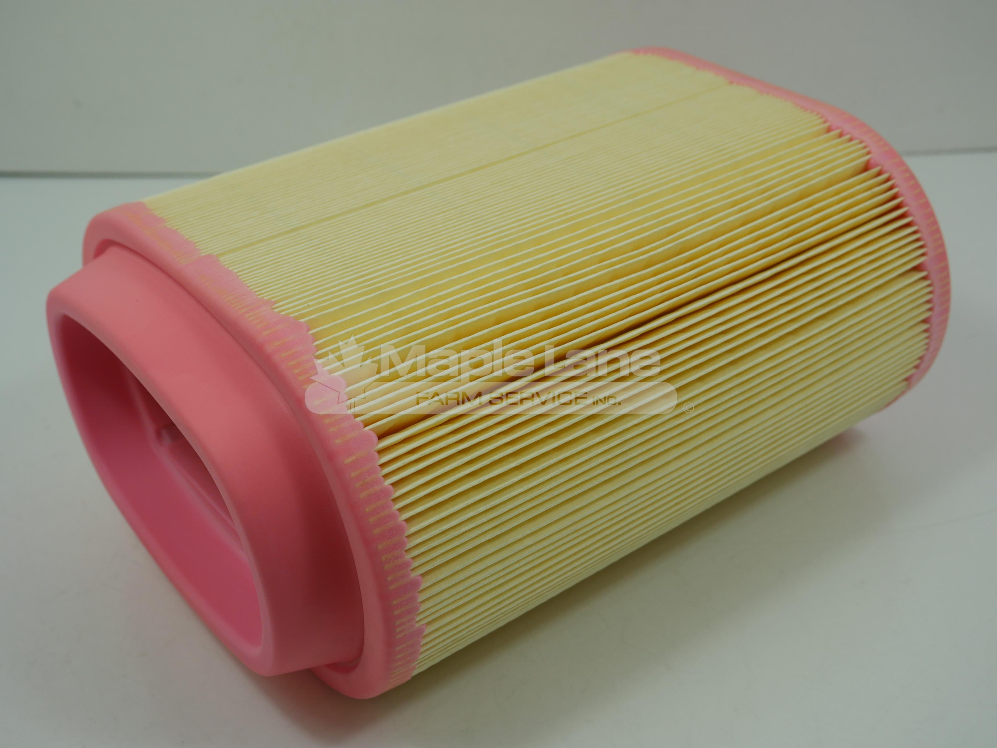 72620540 Filter Cartridge