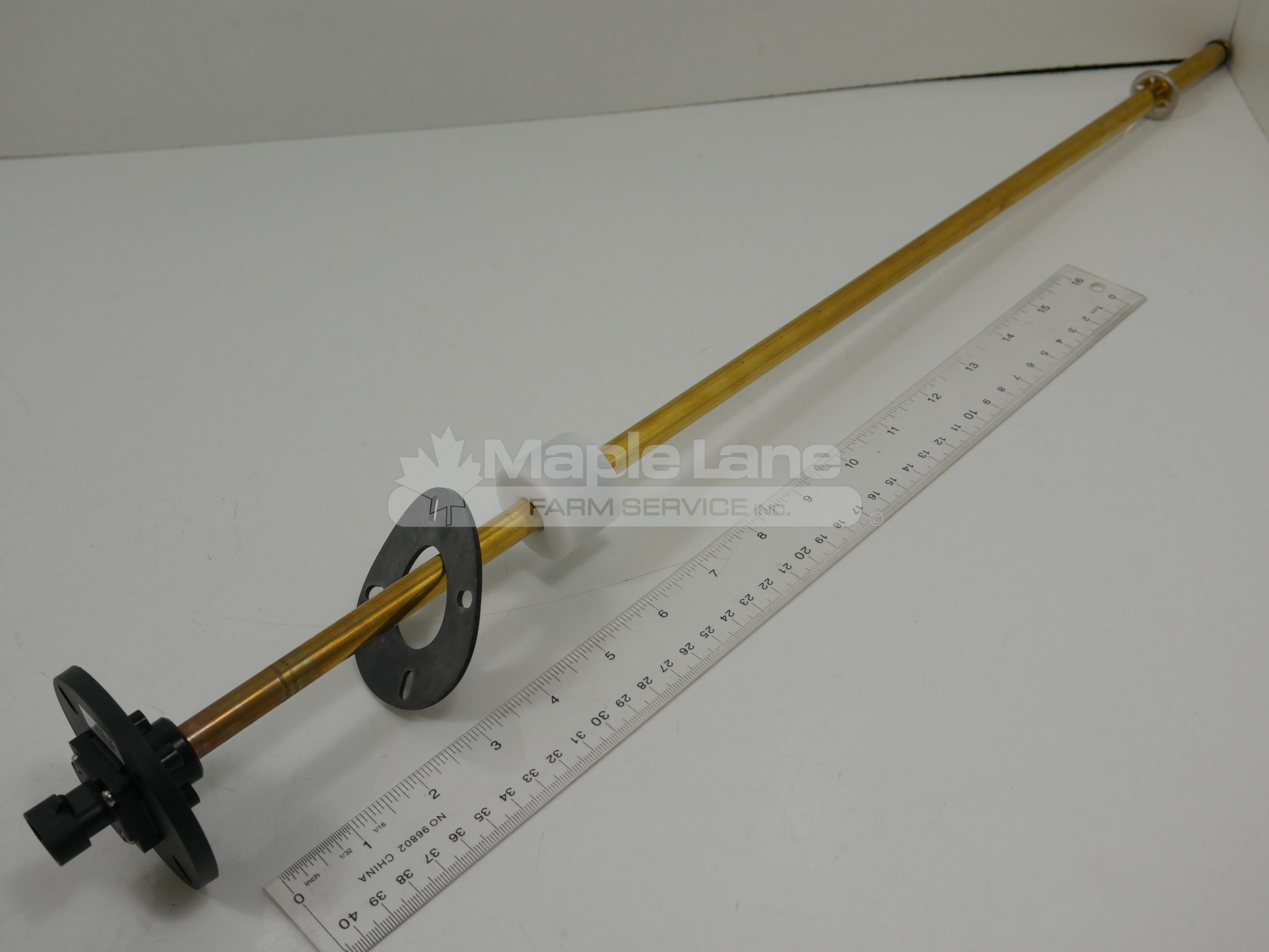 72622558 Oil Level Sensor