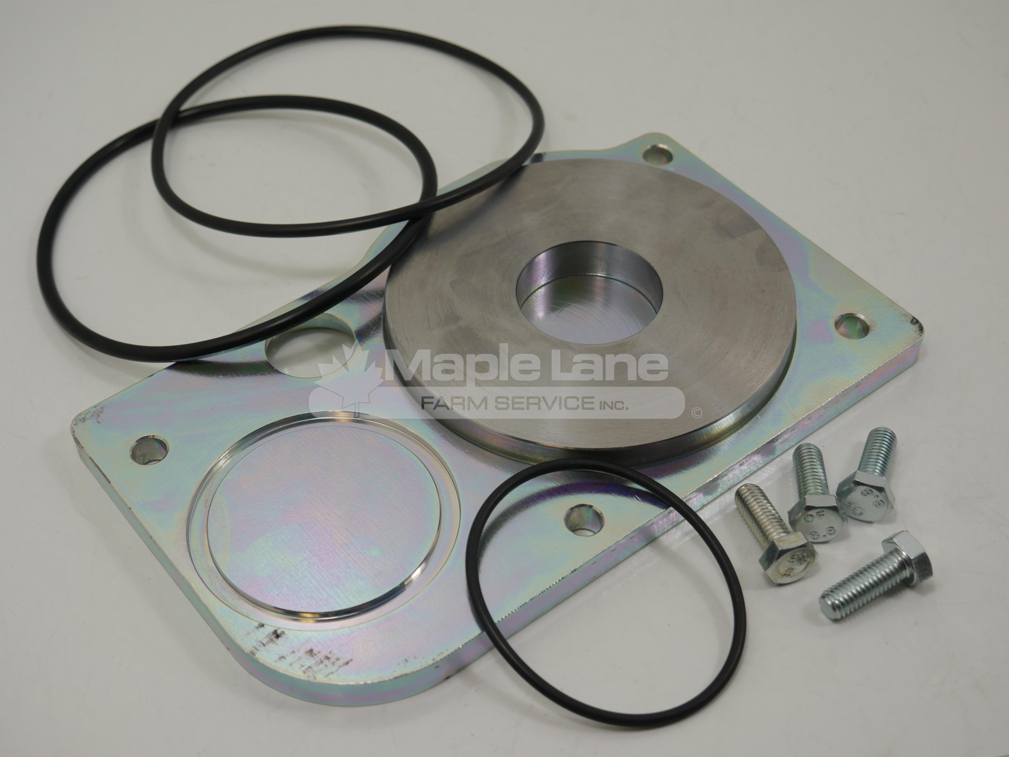 72623017 Repair Kit