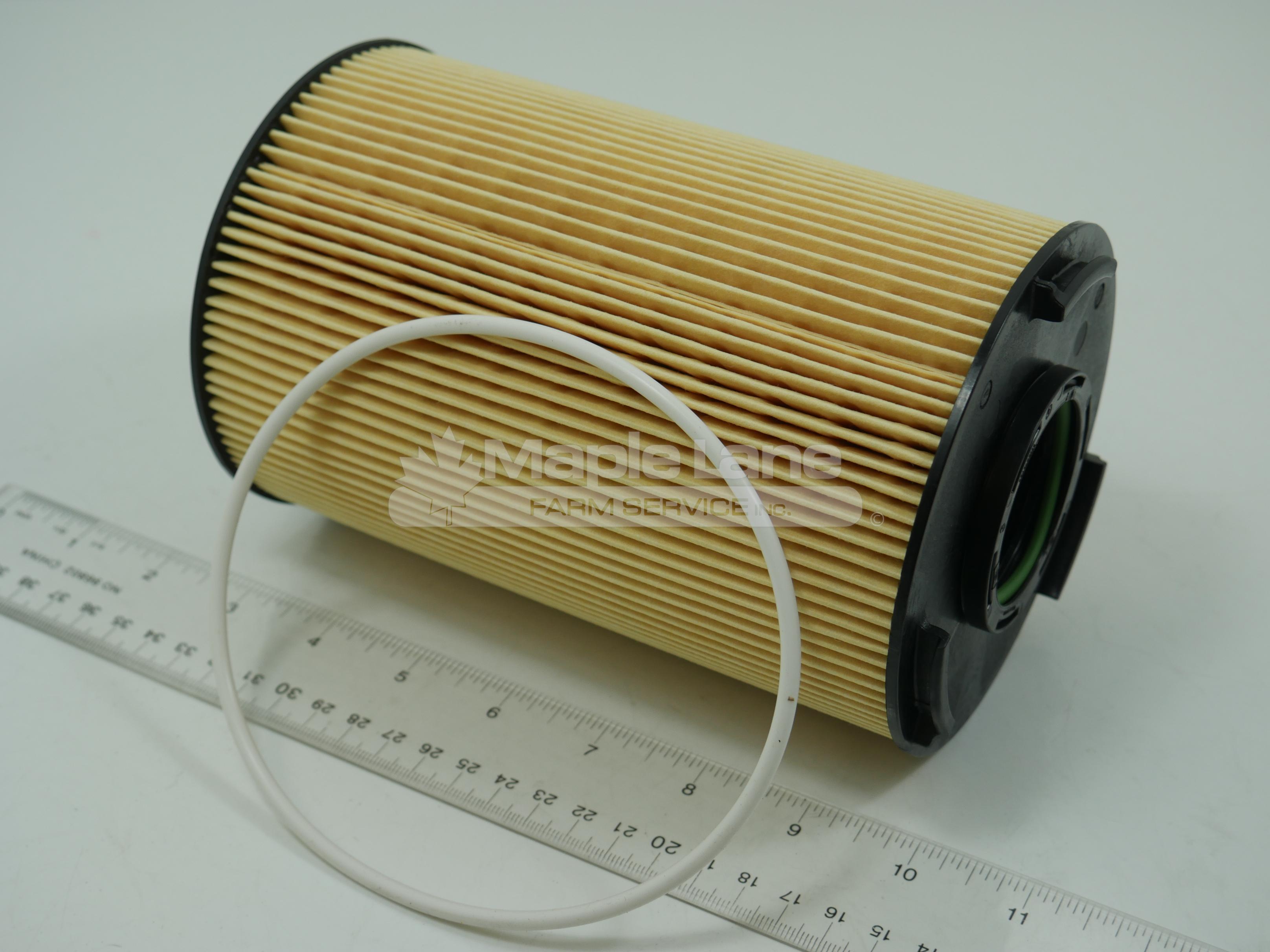 ACP0154860 Filter Cartridge