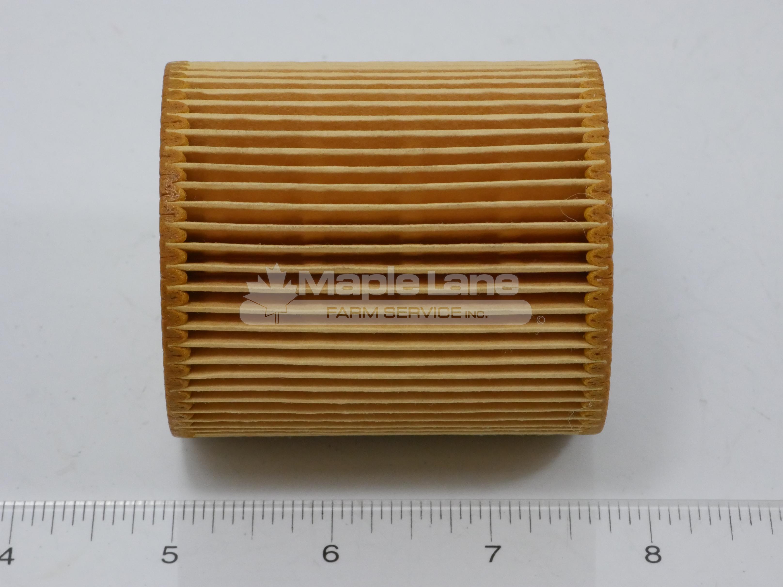 ACP0225000 Filter Element