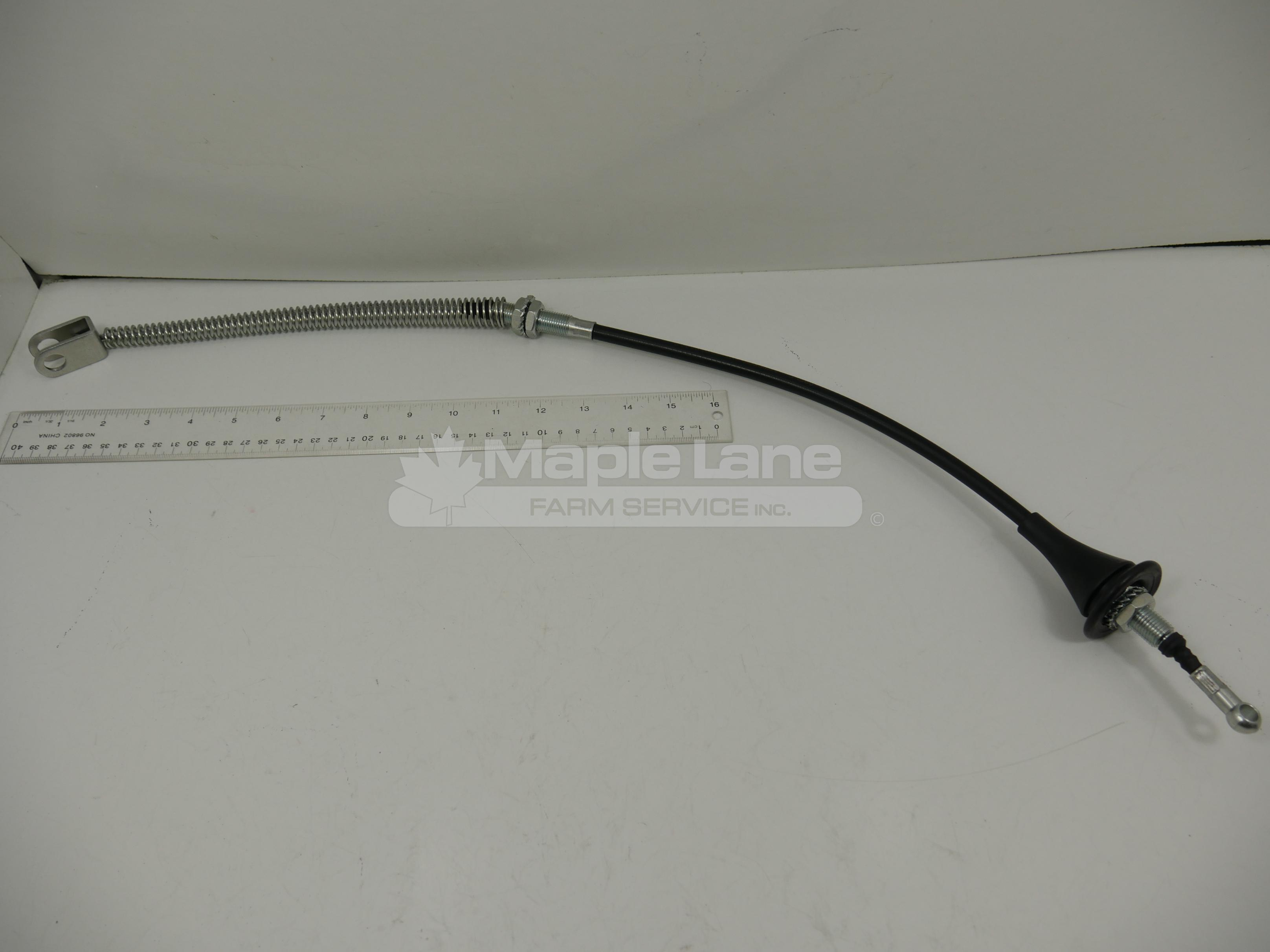 ACW002811B Handbrake Cable