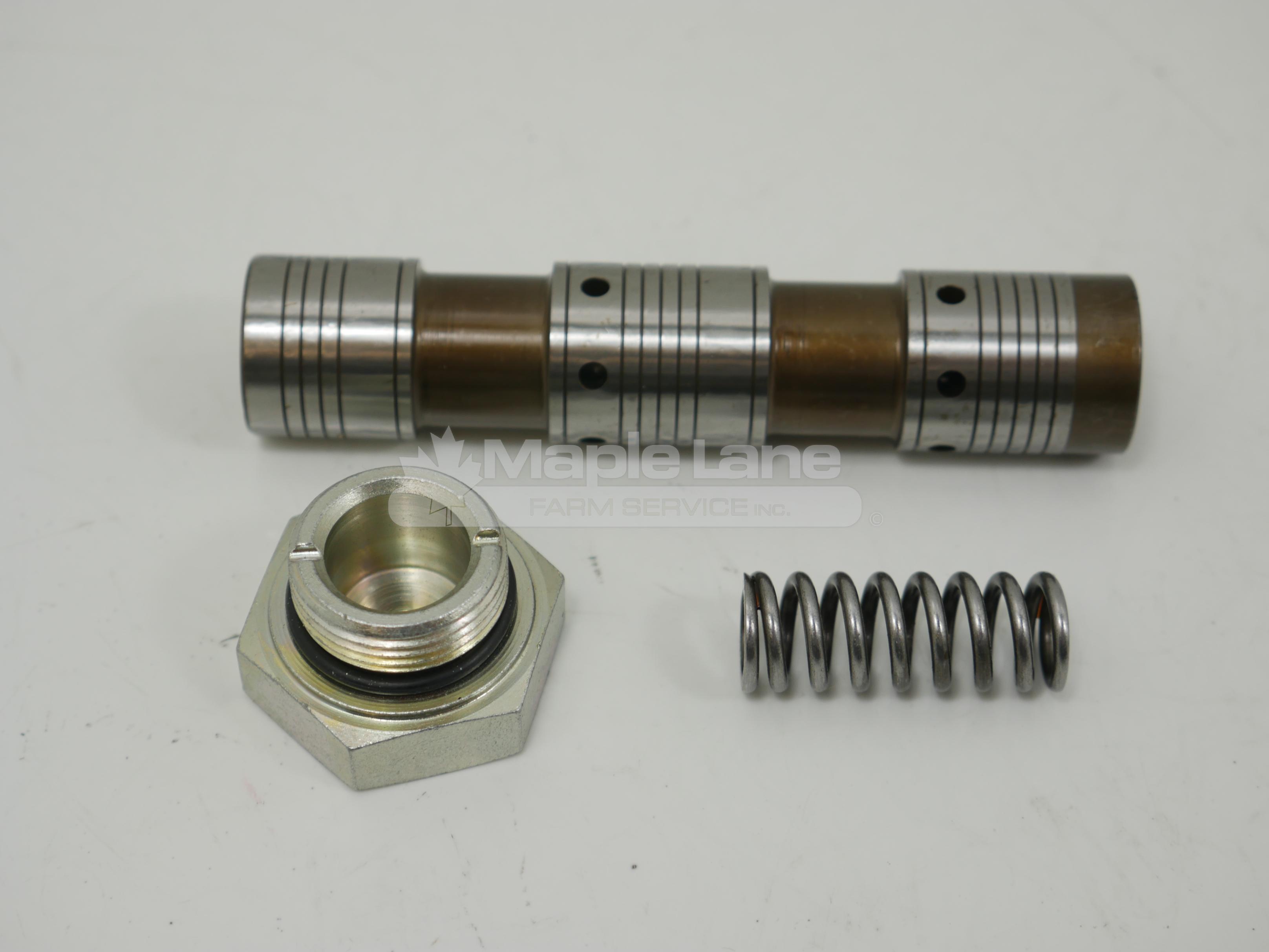 al10550321 spool kit