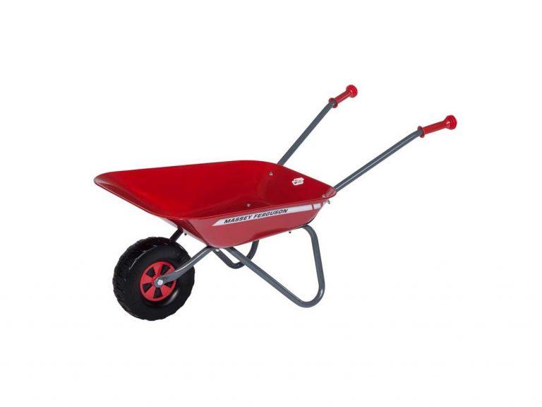Massey Ferguson Wheelbarrow
