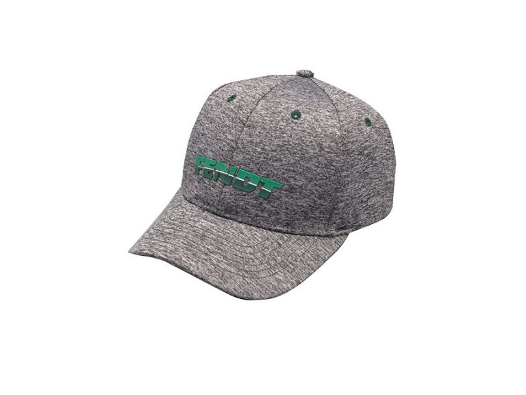 fendt cationic sport hat