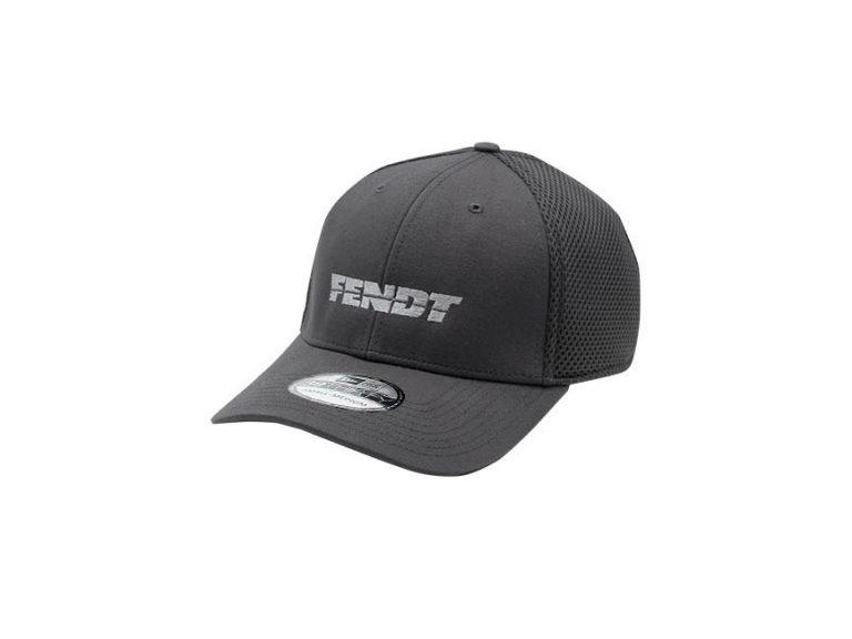 fendt new era hat md/lg