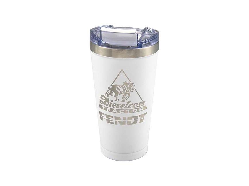 fendt travel mug