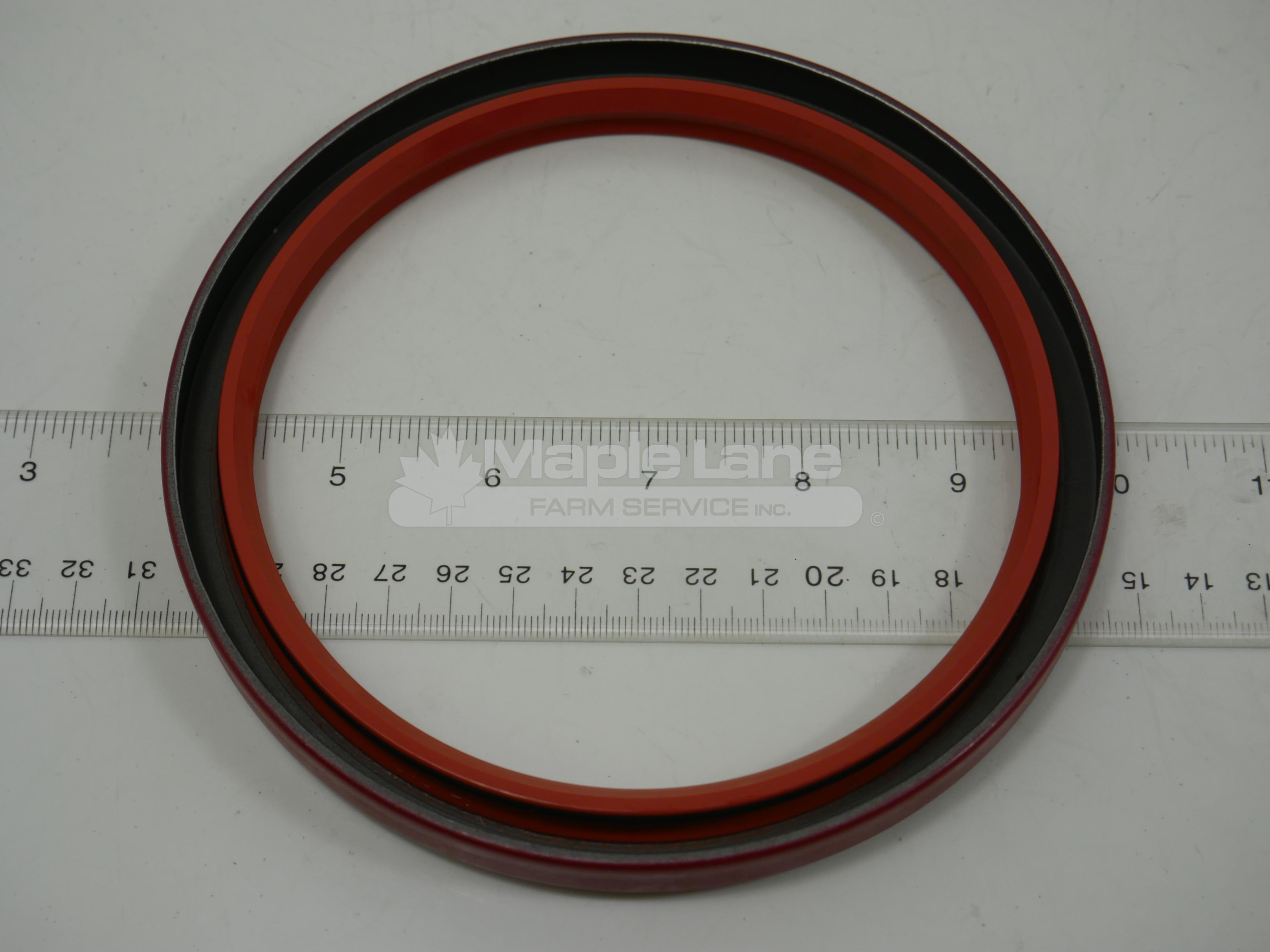 166680AV Oil Seal