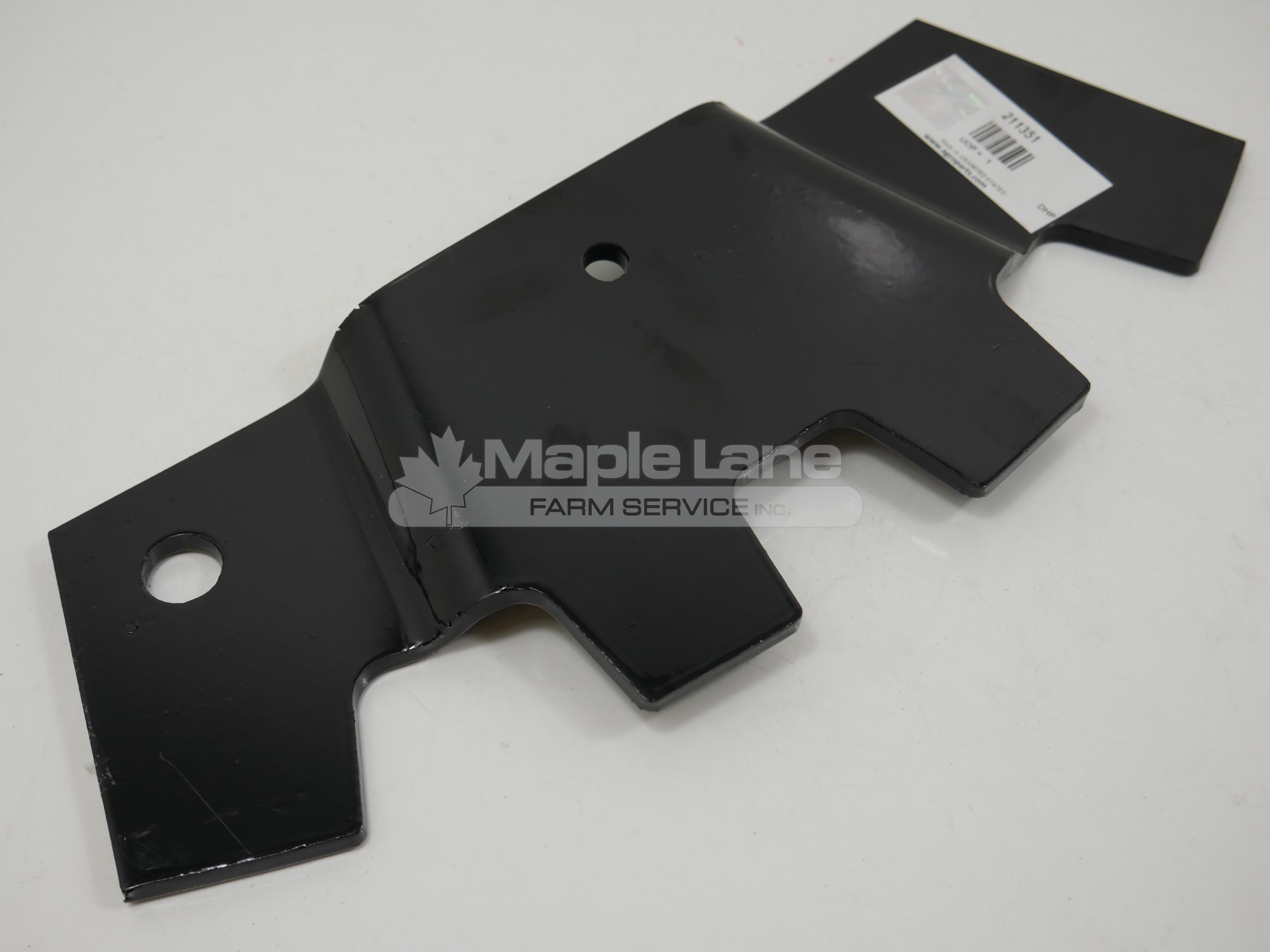 211351 RH Paddle Tip