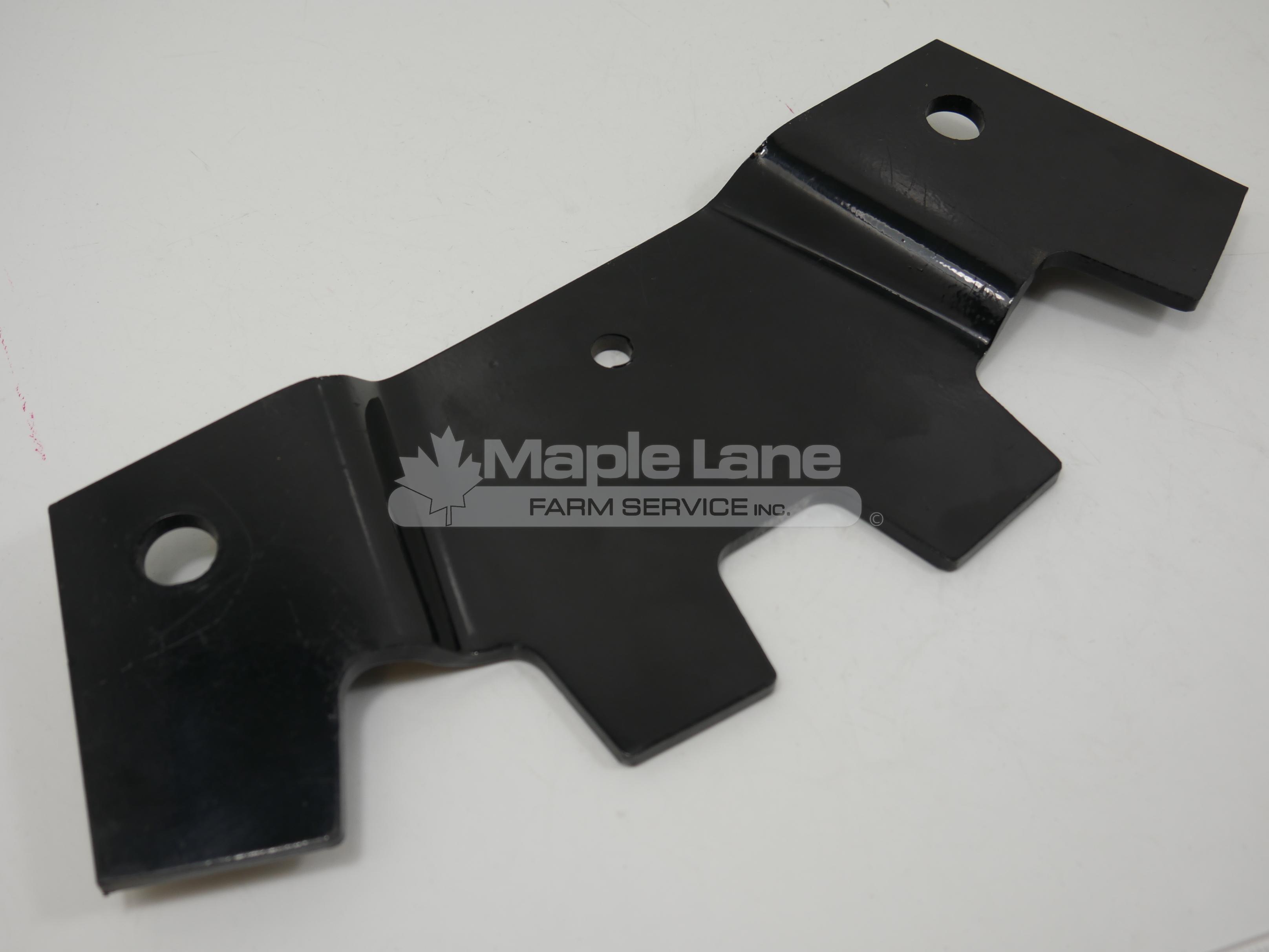 211352 LH Paddle Tip