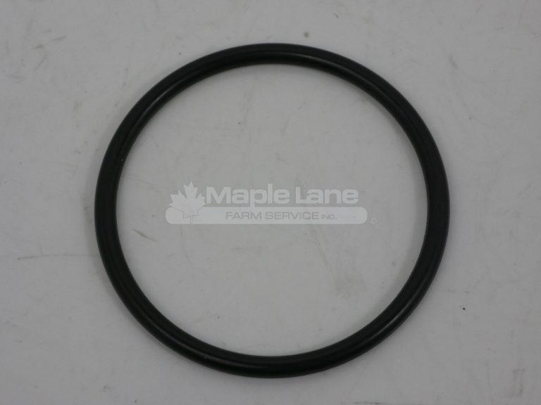 3008830X1 O-Ring 44.5 x 3.0