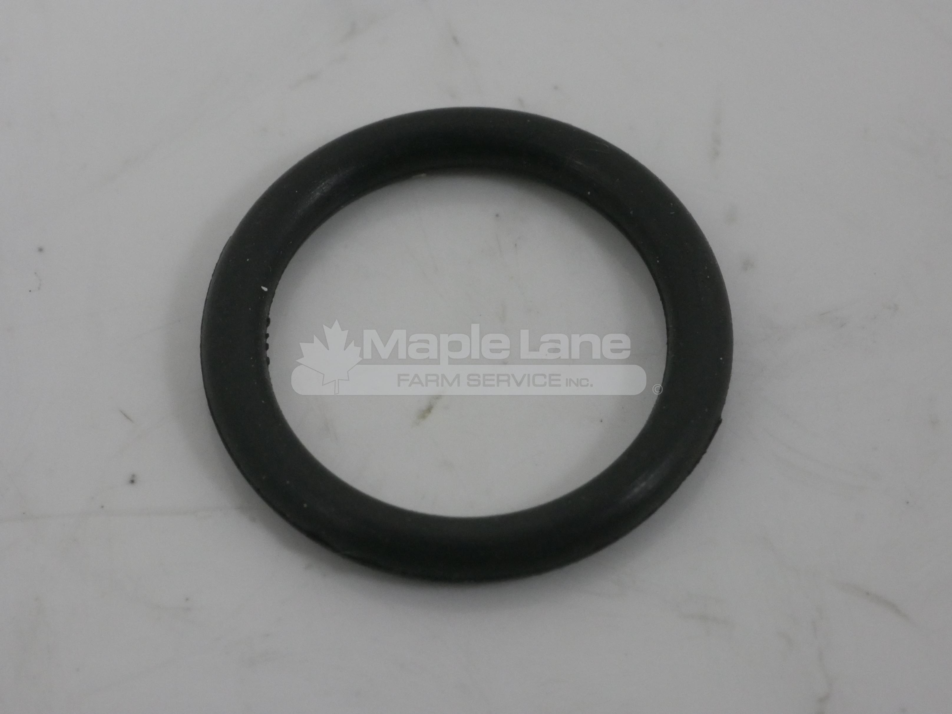 3010472X1 O-Ring 10.82 x 1.78