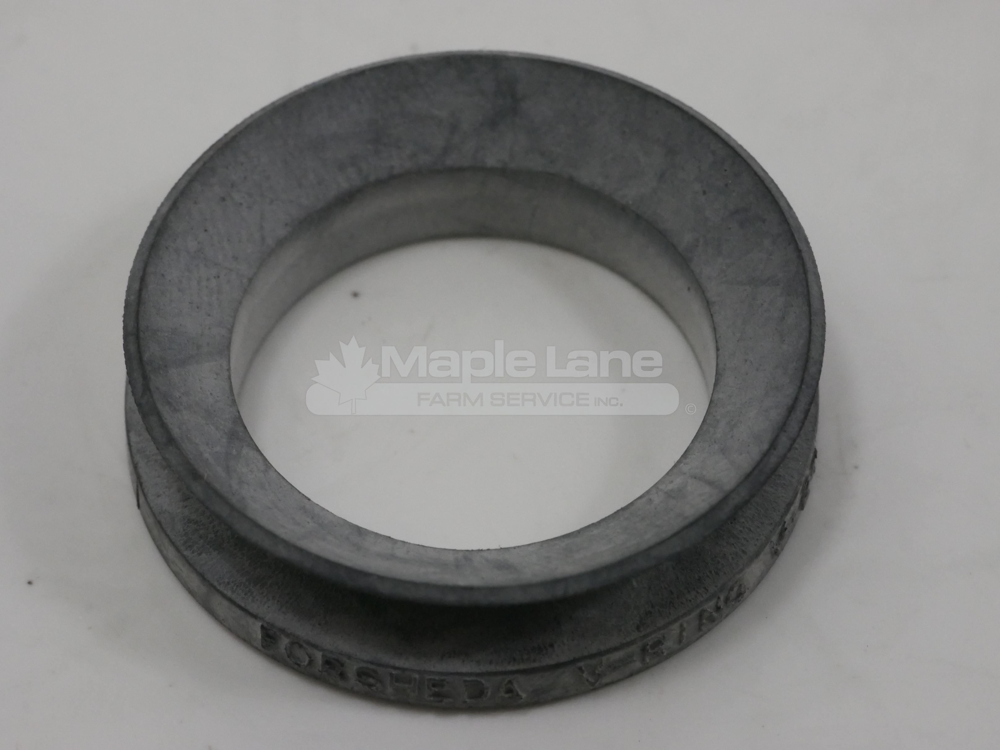 3382385M1 O-Ring