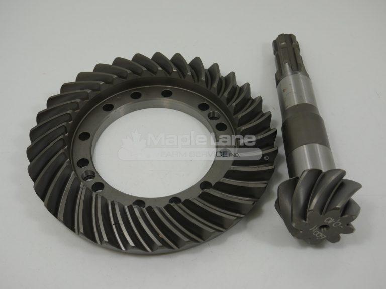 3429424M92 Bevel Gear Kit