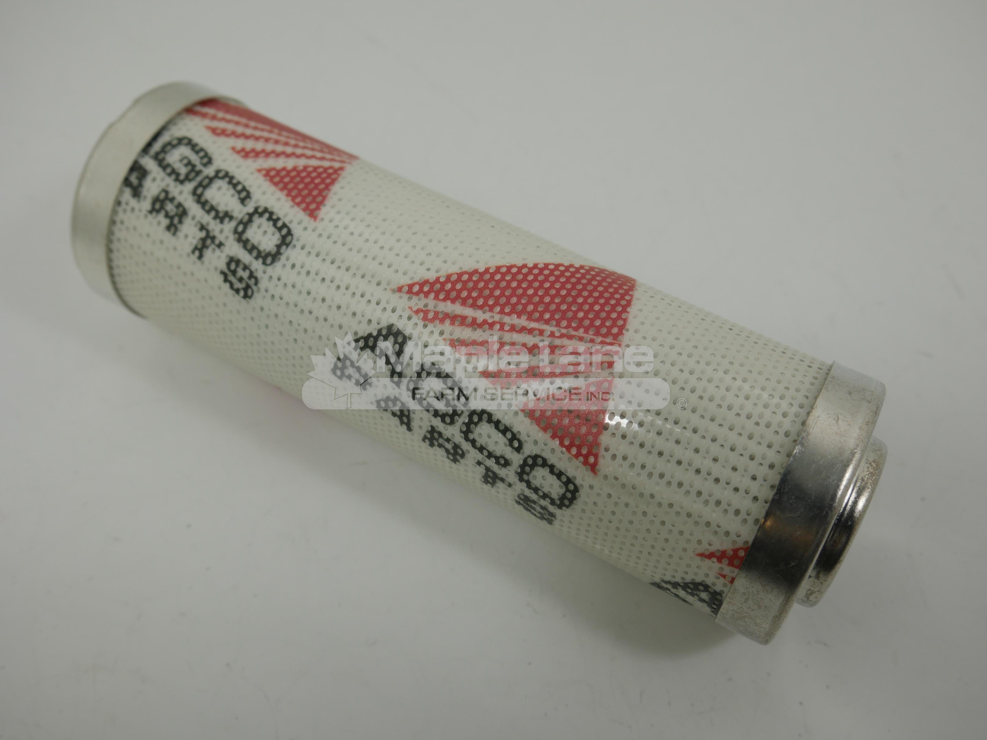 3619594M1 Filter Element