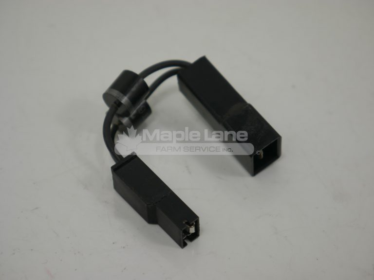 3777531M1 Diode
