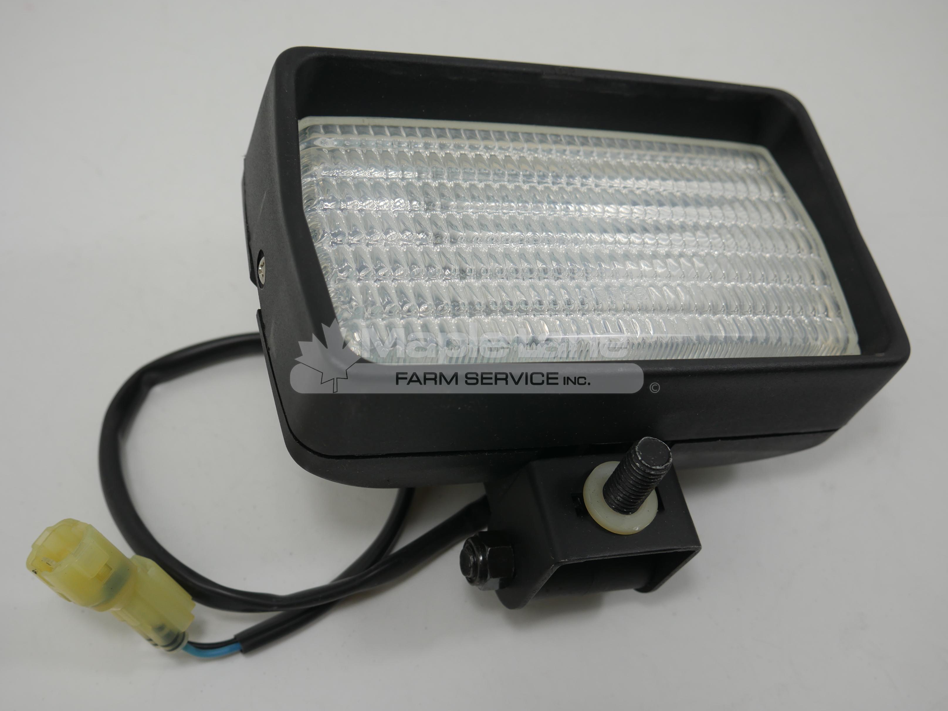 3808920M91 Work Light