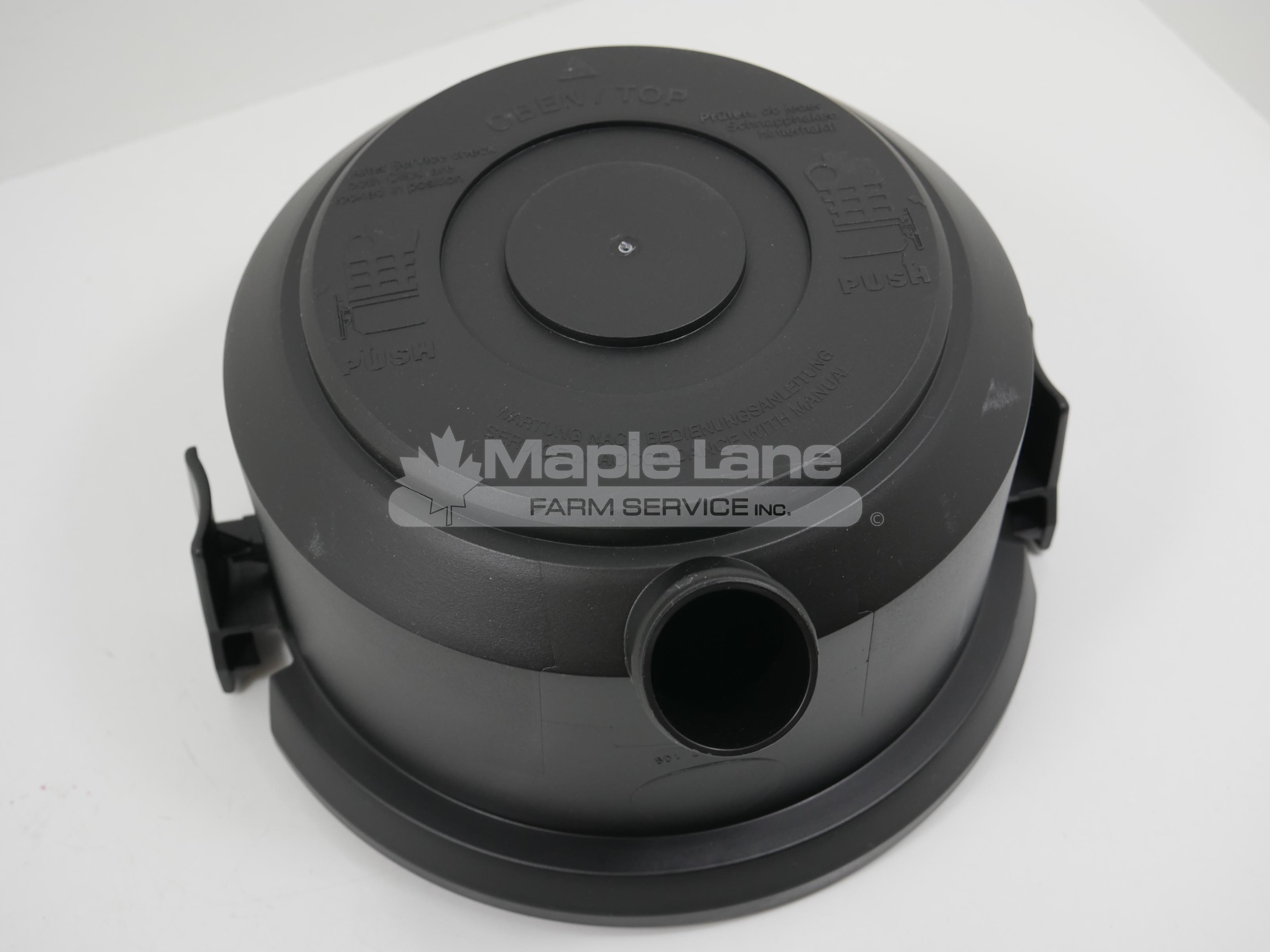 3903205M1 Cover