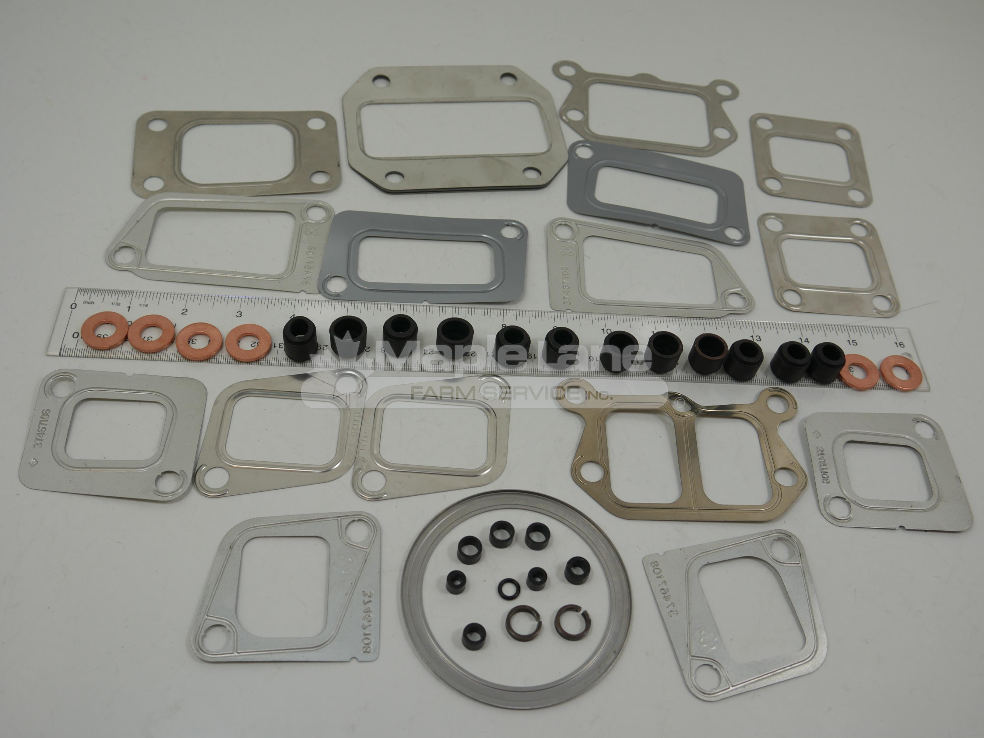 4224152M91 Gasket Joint Kit