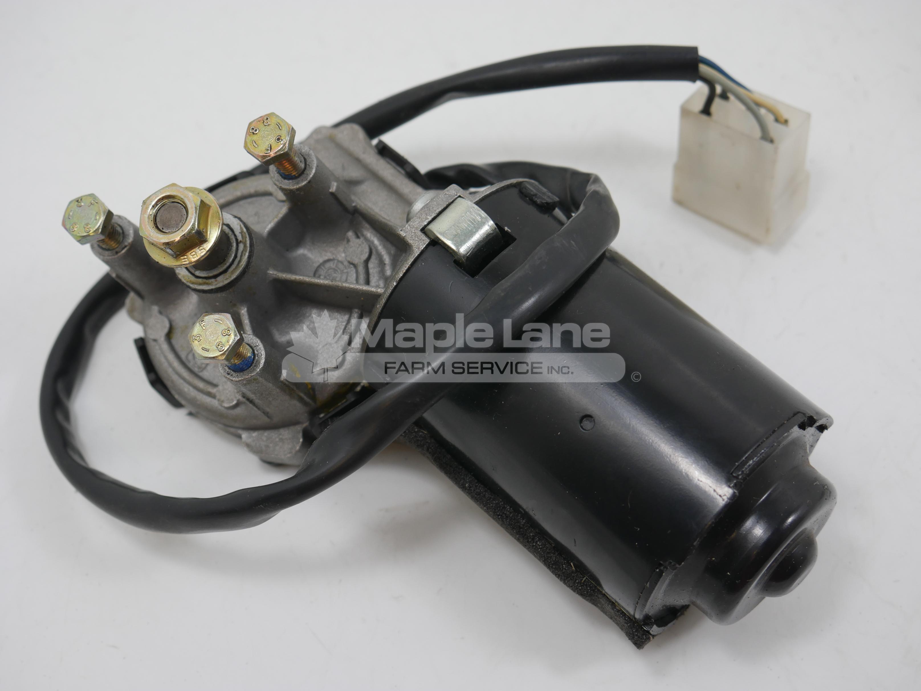 4275055M1 Wiper Motor