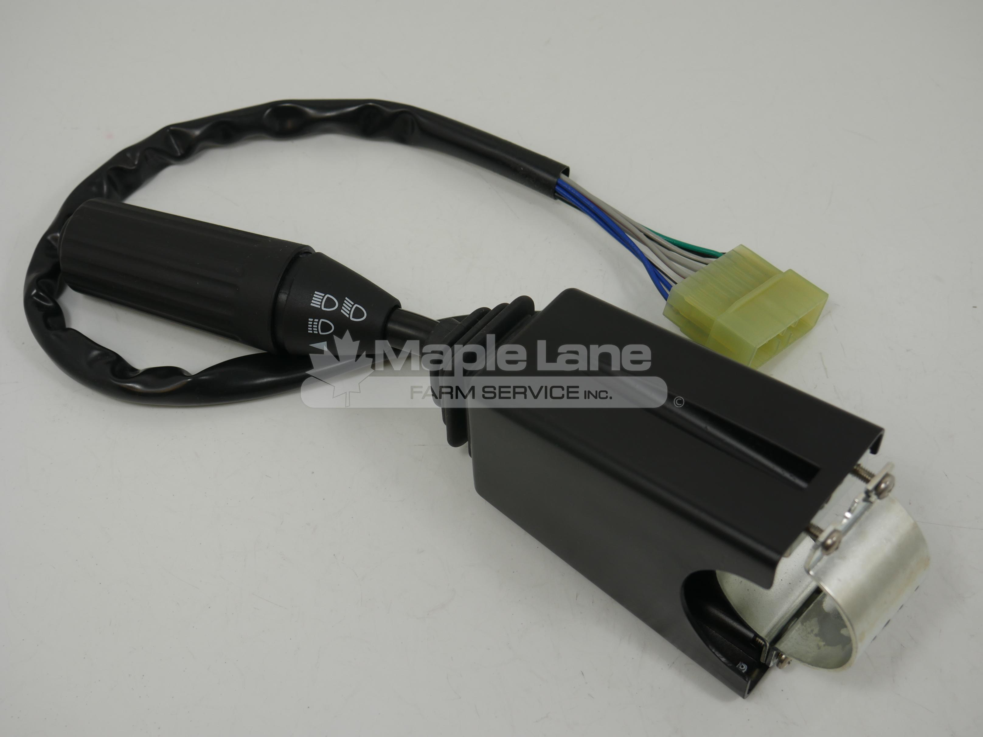 4293964M91 Combination Switch
