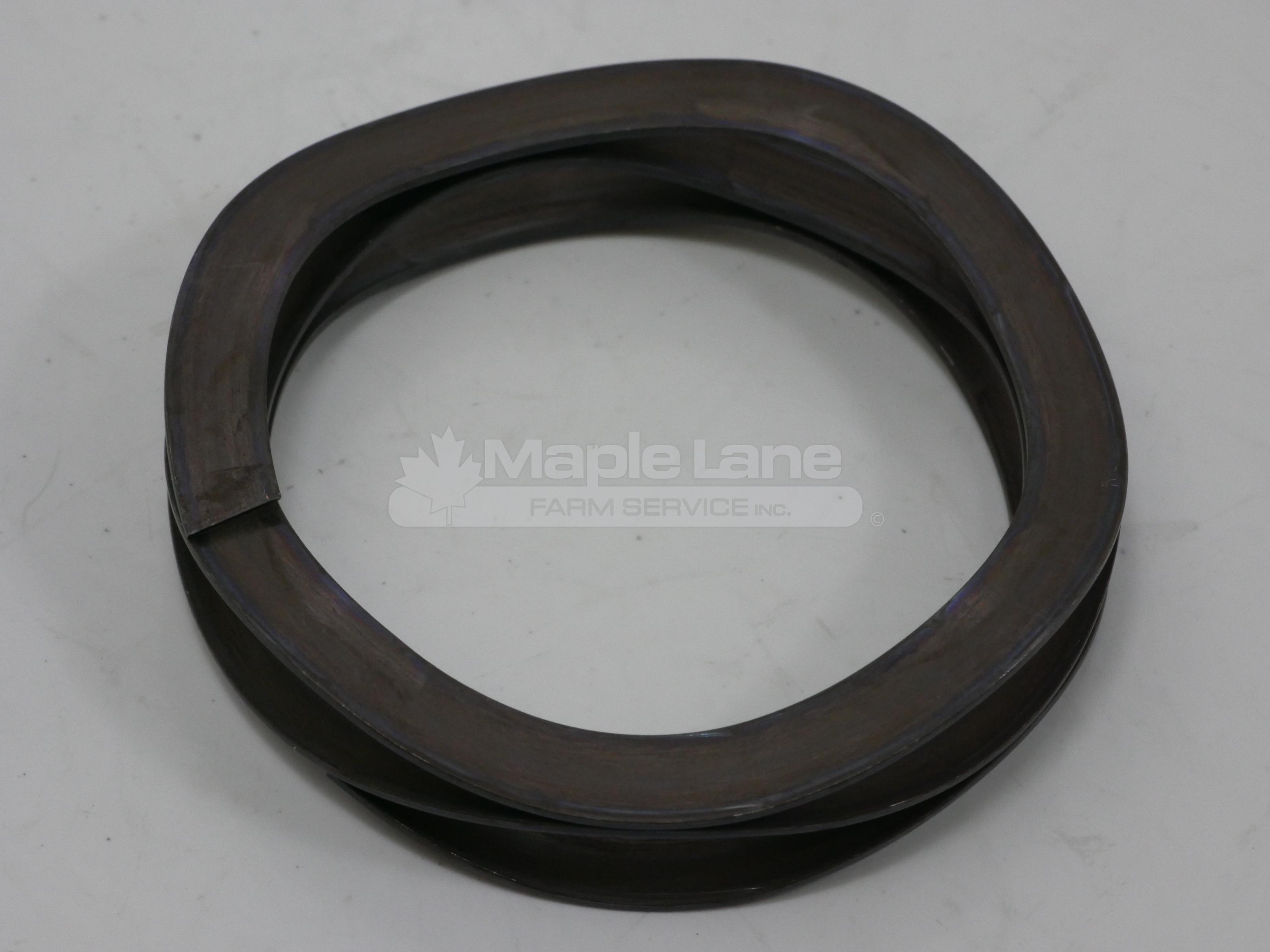 4300601m1 thrust washer