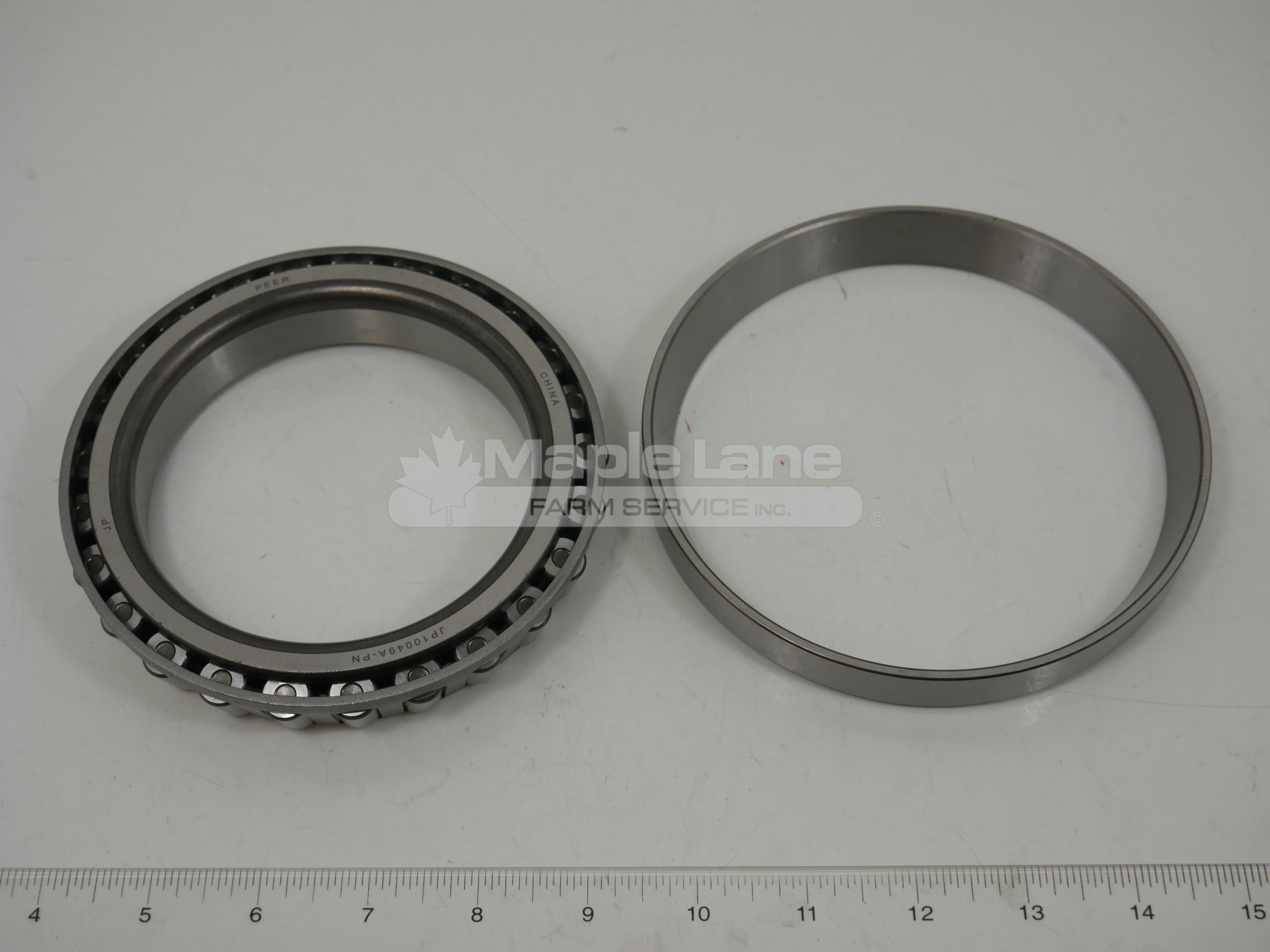 5104366 Taper Bearing