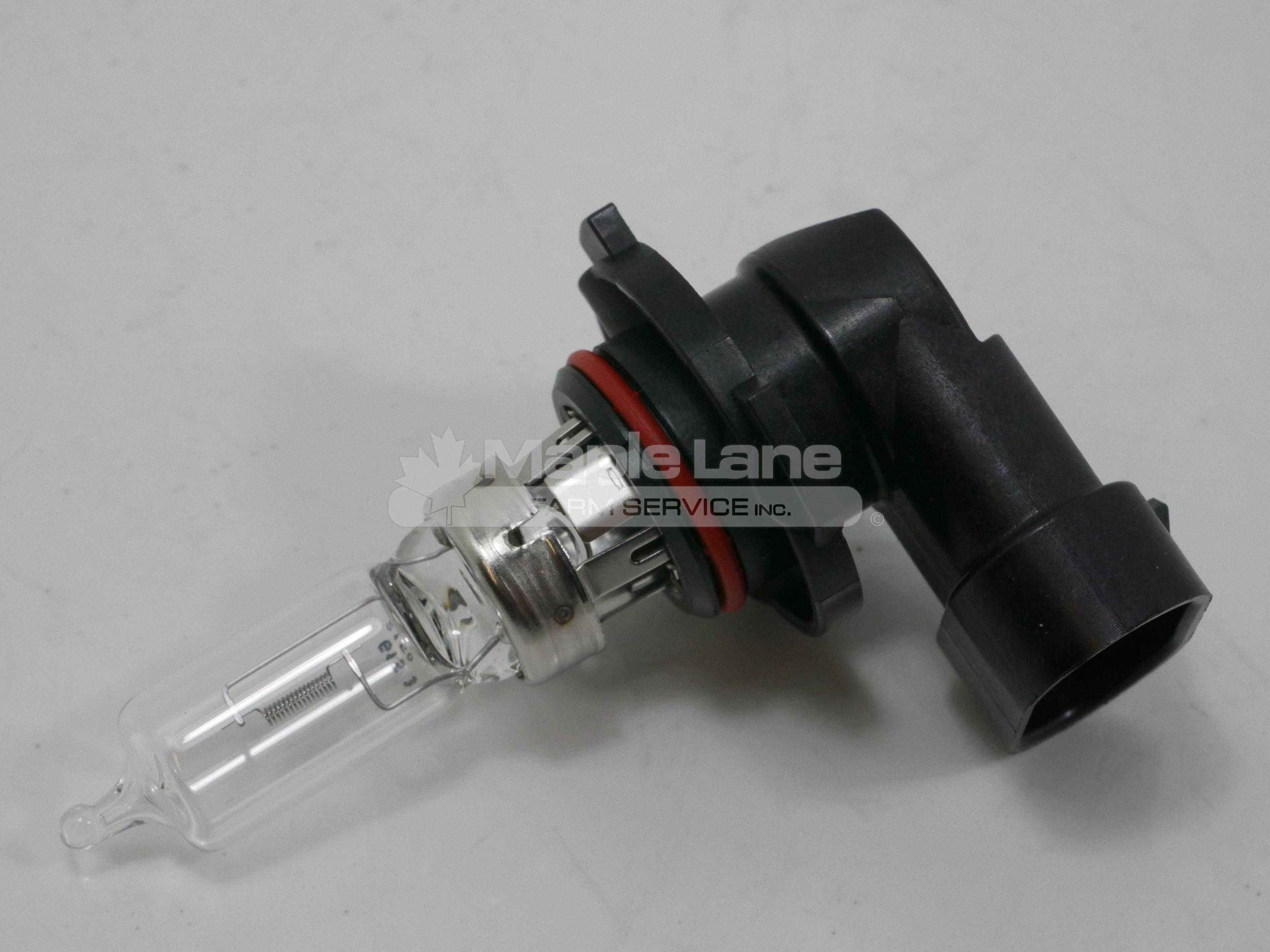 6258788M1 Light Bulb