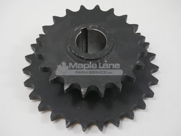 700144123 27-Tooth #60 Sprocket
