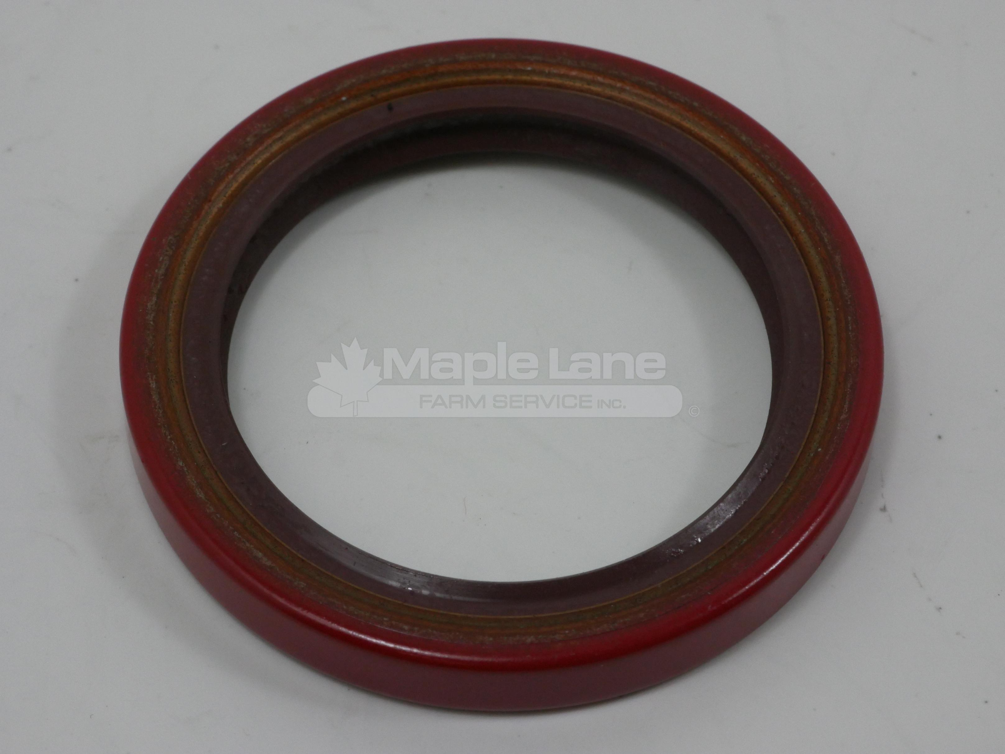 70275814 Crankshaft Oil Seal