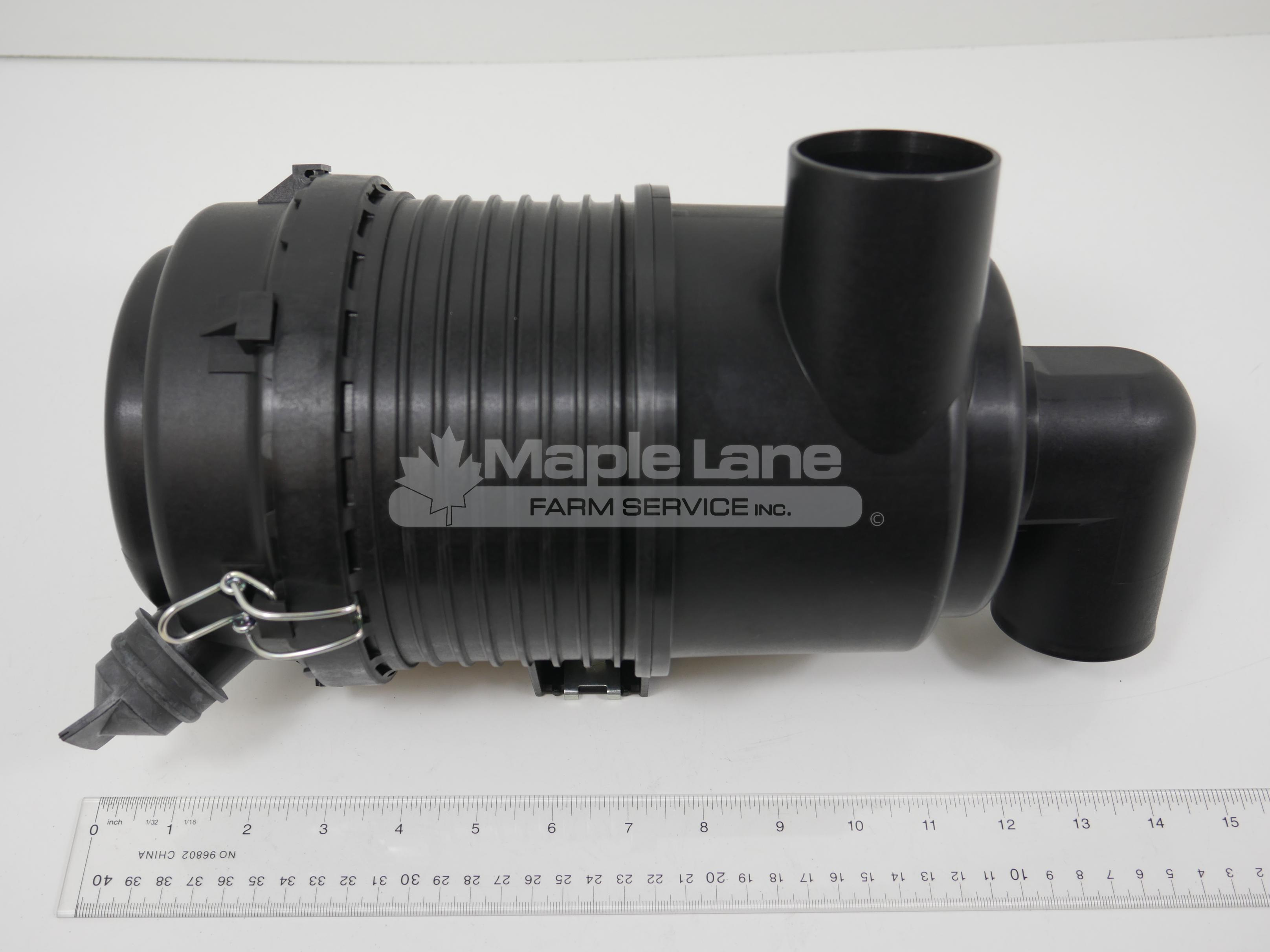 7067433M91 Air Filter Assembly