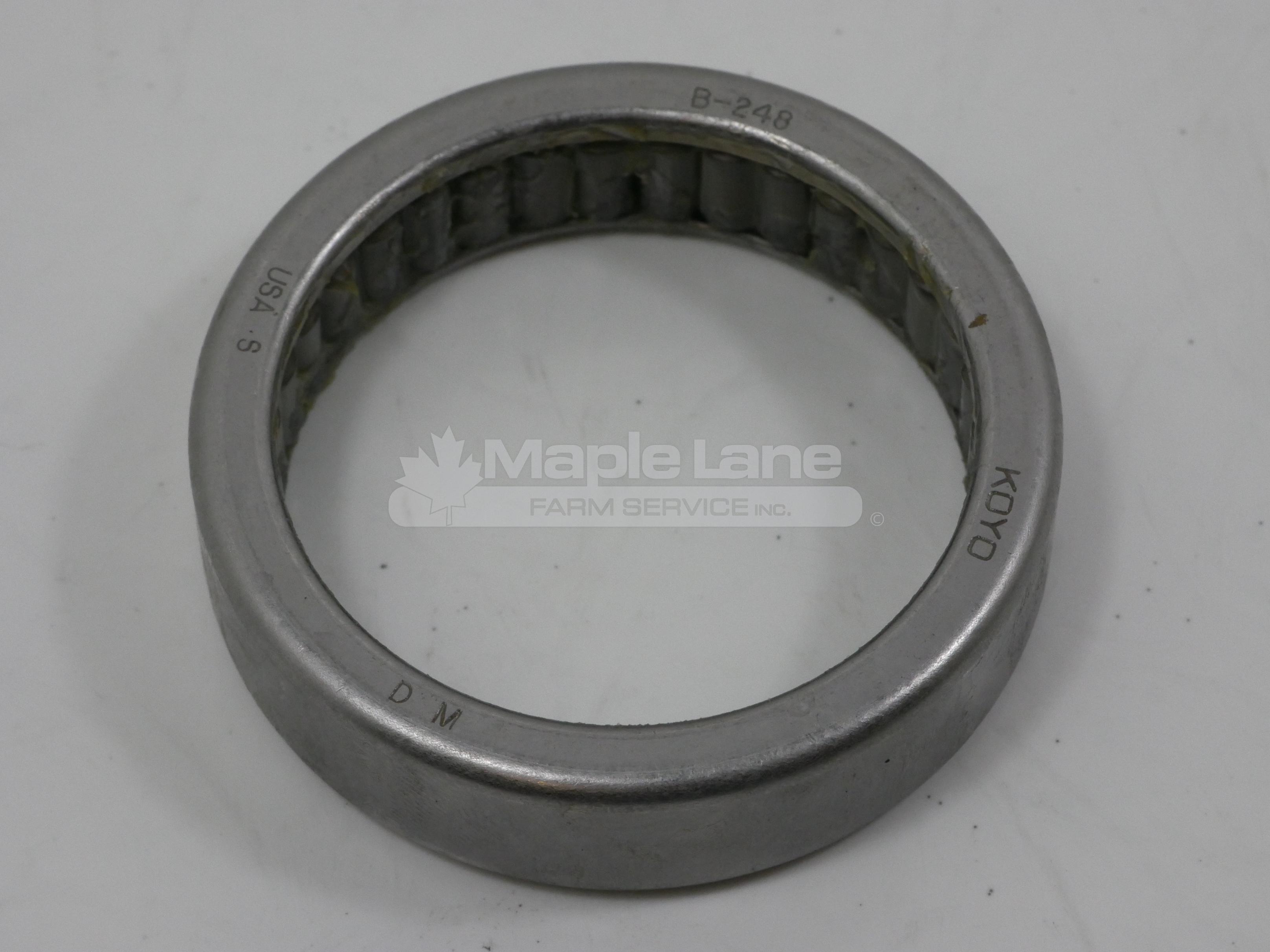70932891 Needle Bearing