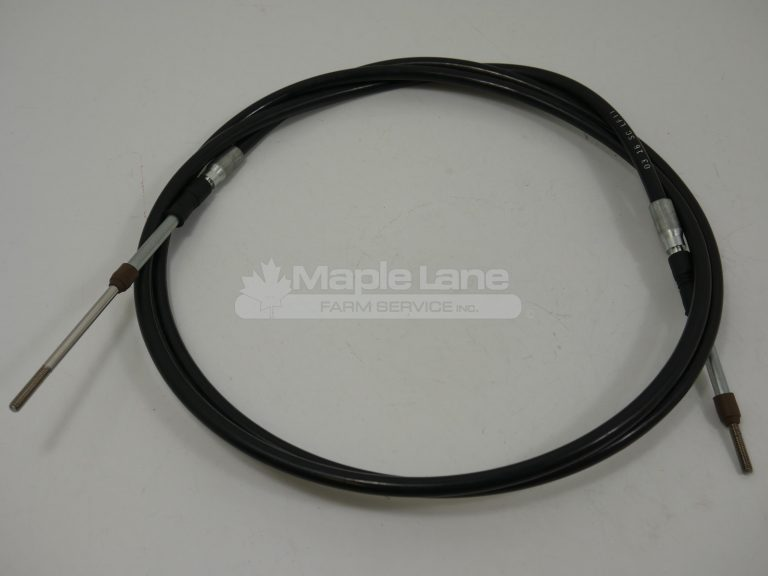 72161860 Cable