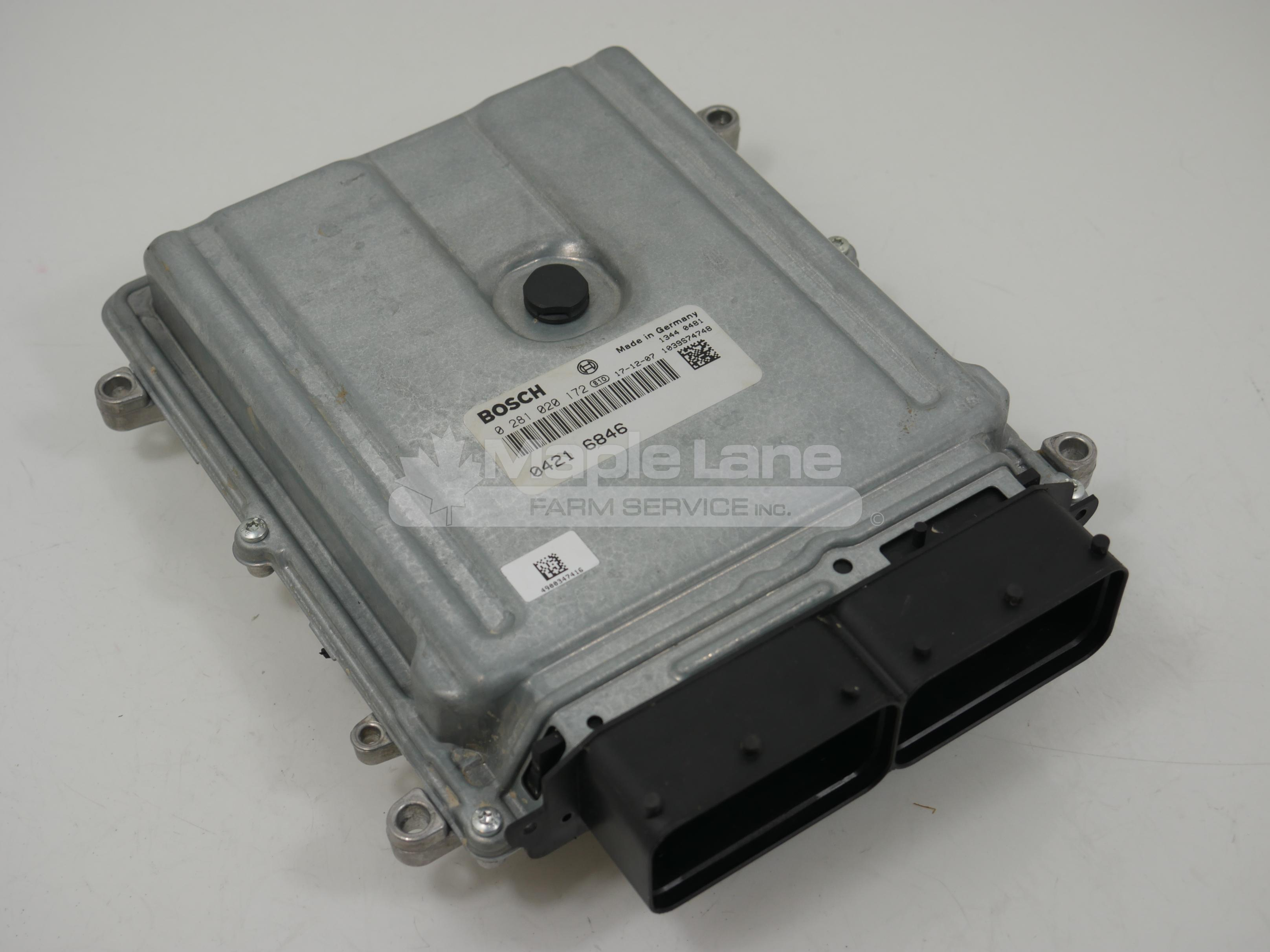 72485151 Engine ECU