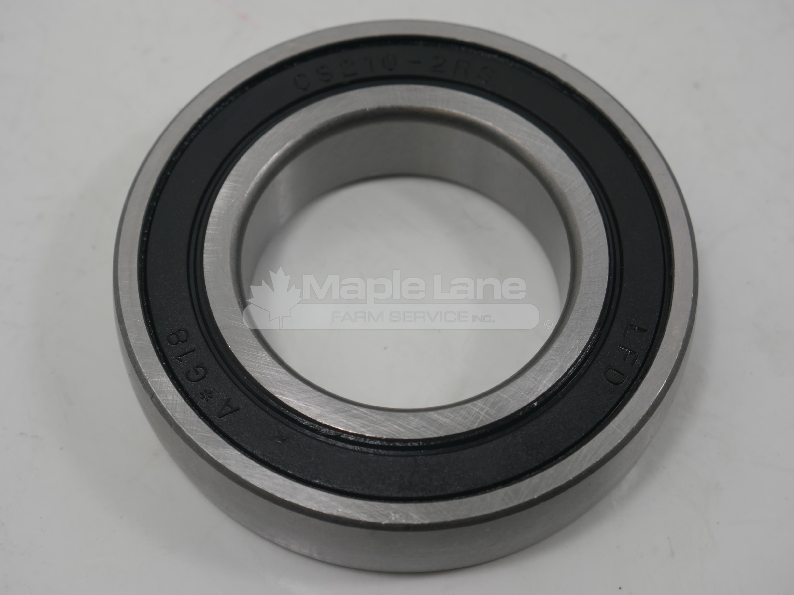72635048 ball bearing