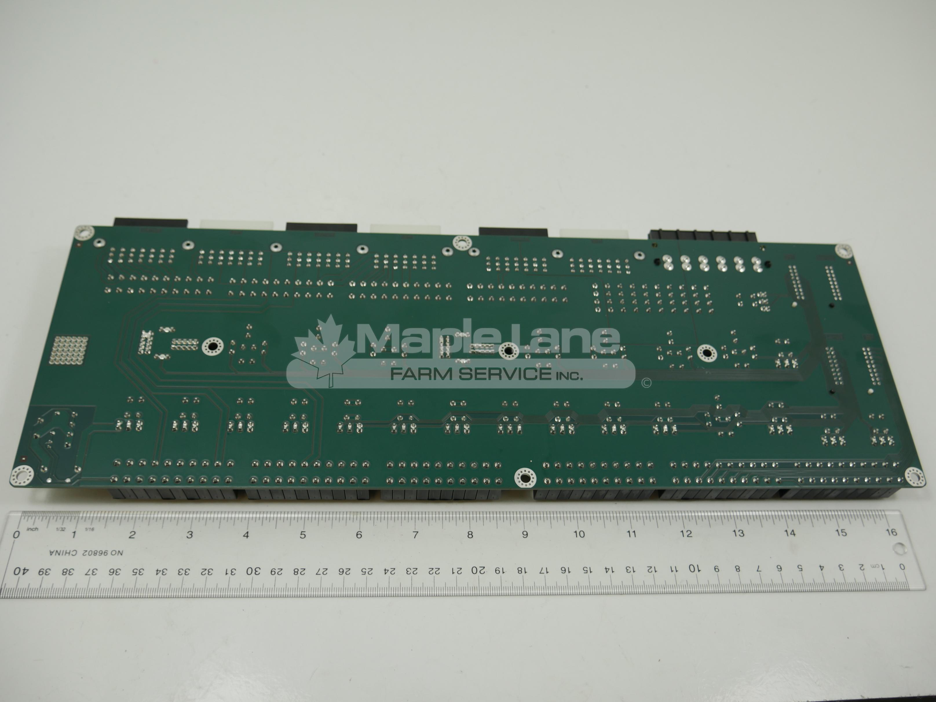 72650457 Circuit Board