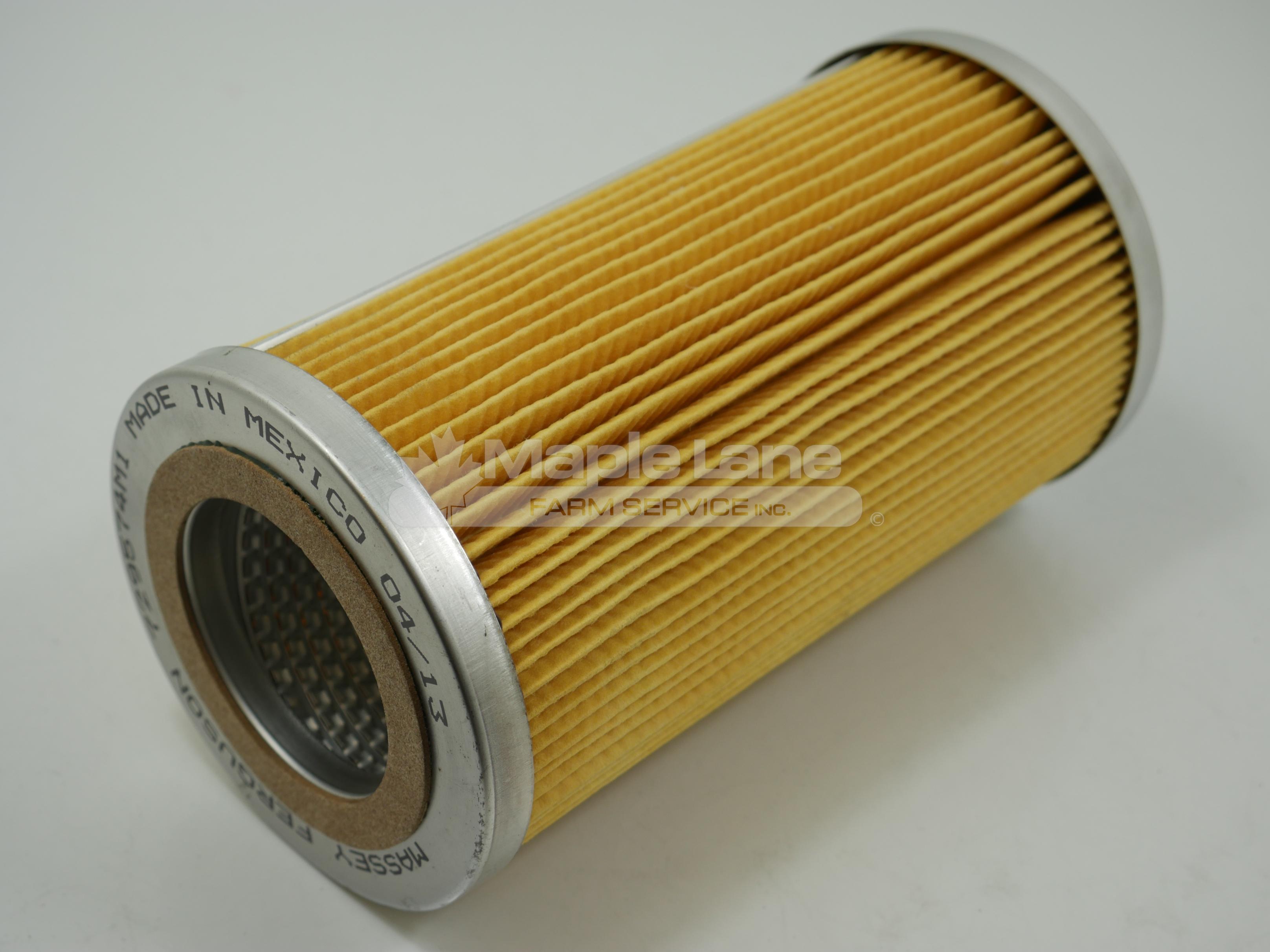729574M1 Filter