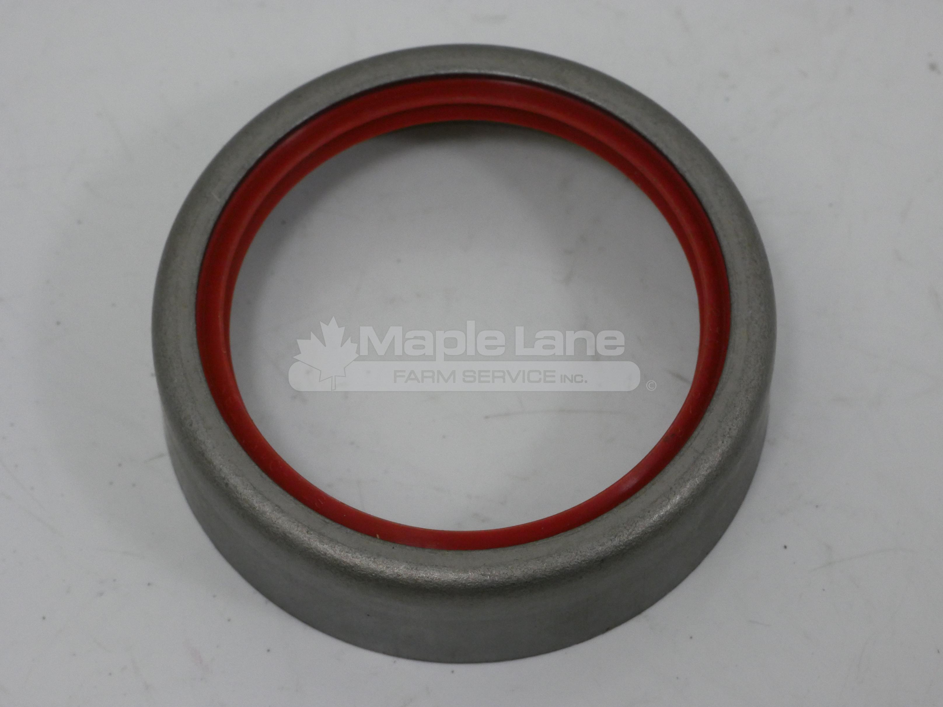 882296M1 Seal