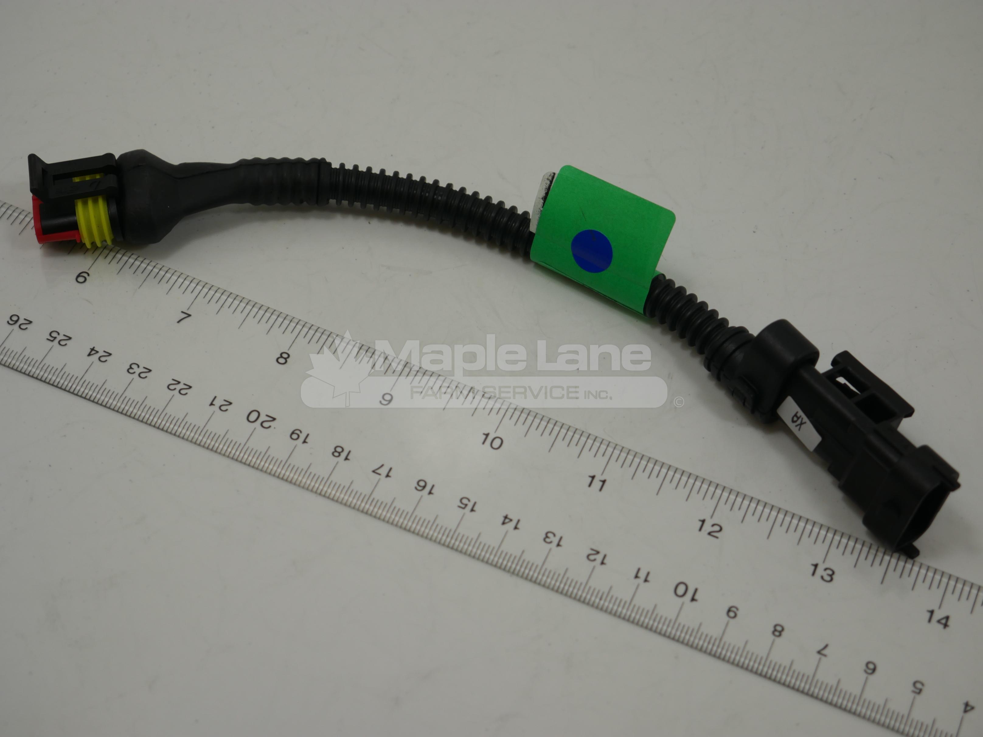 ACW9585620 Harness